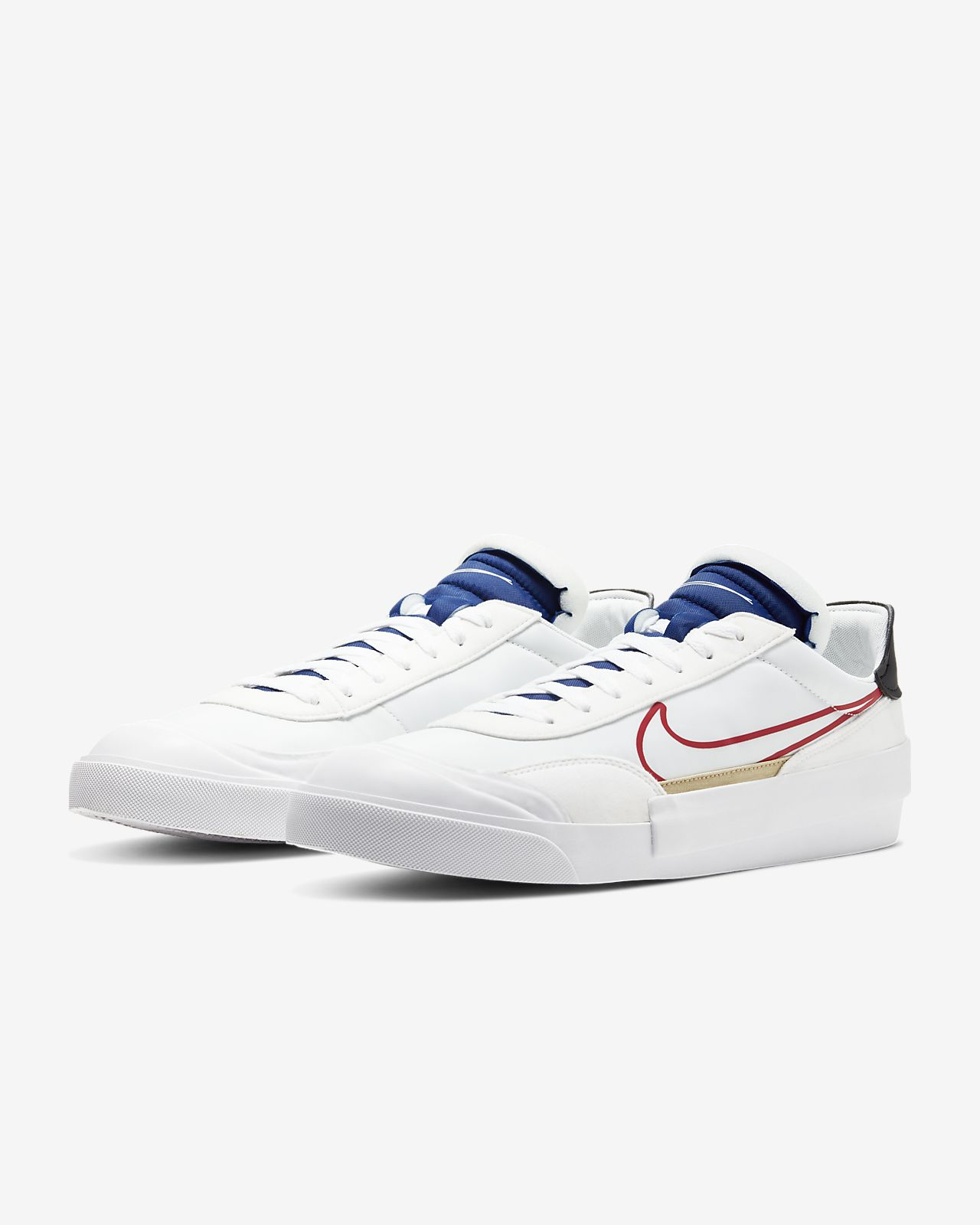 Nike Drop Type Shoe
