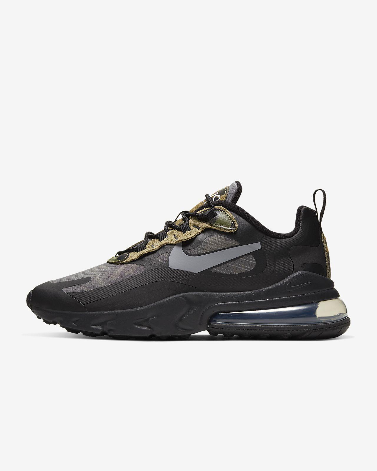Nike Air Max 270 (Men's)