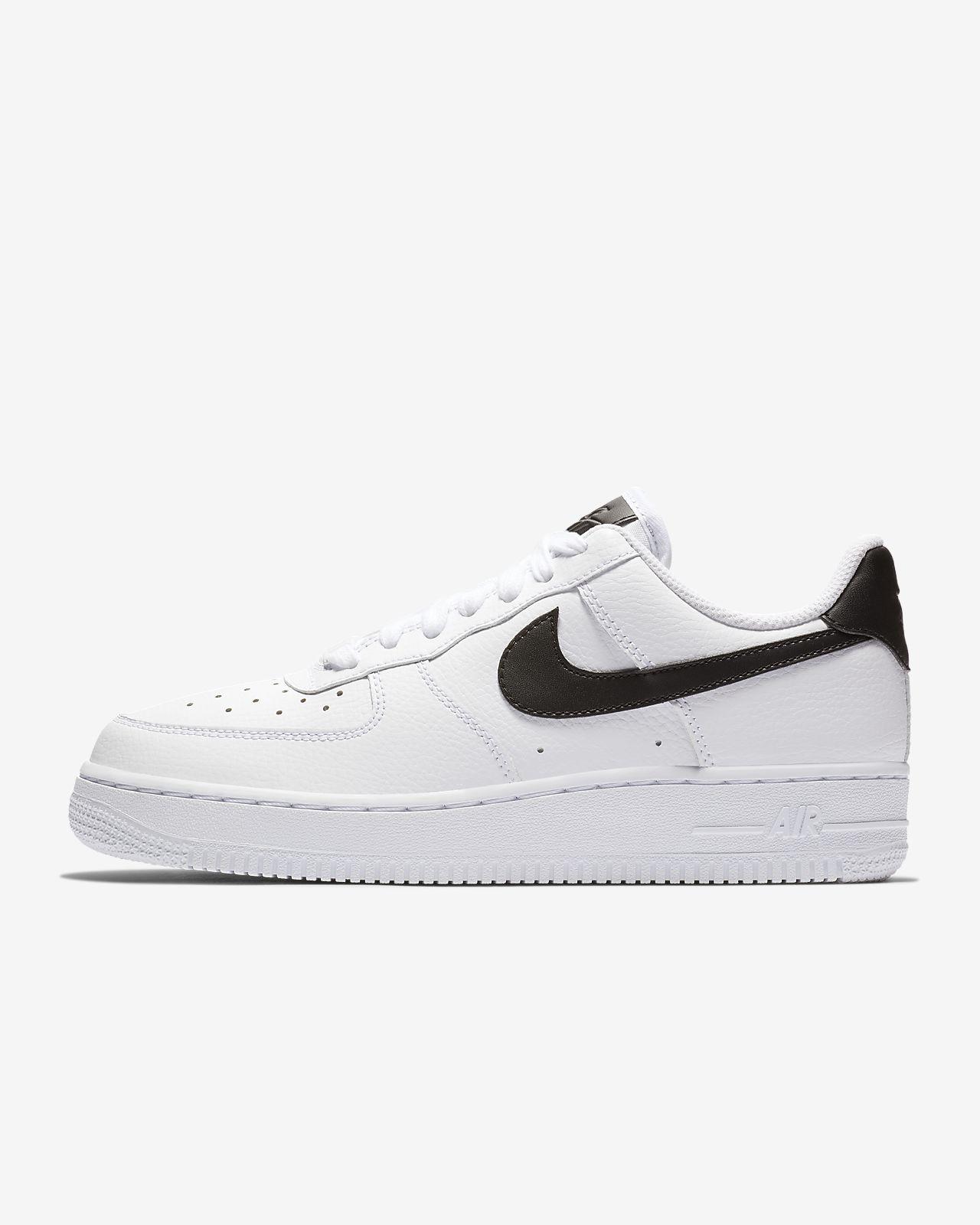 Nike Air Force 1 '07 Damenschuh