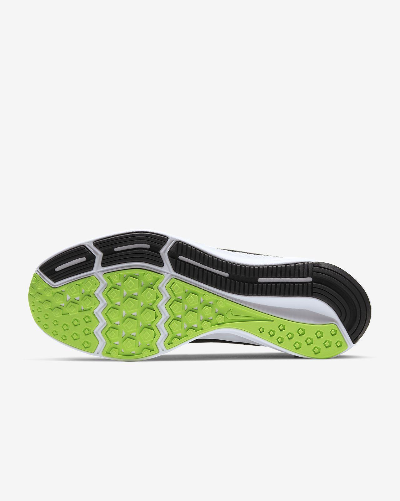 scarpe uomo nike downshifter