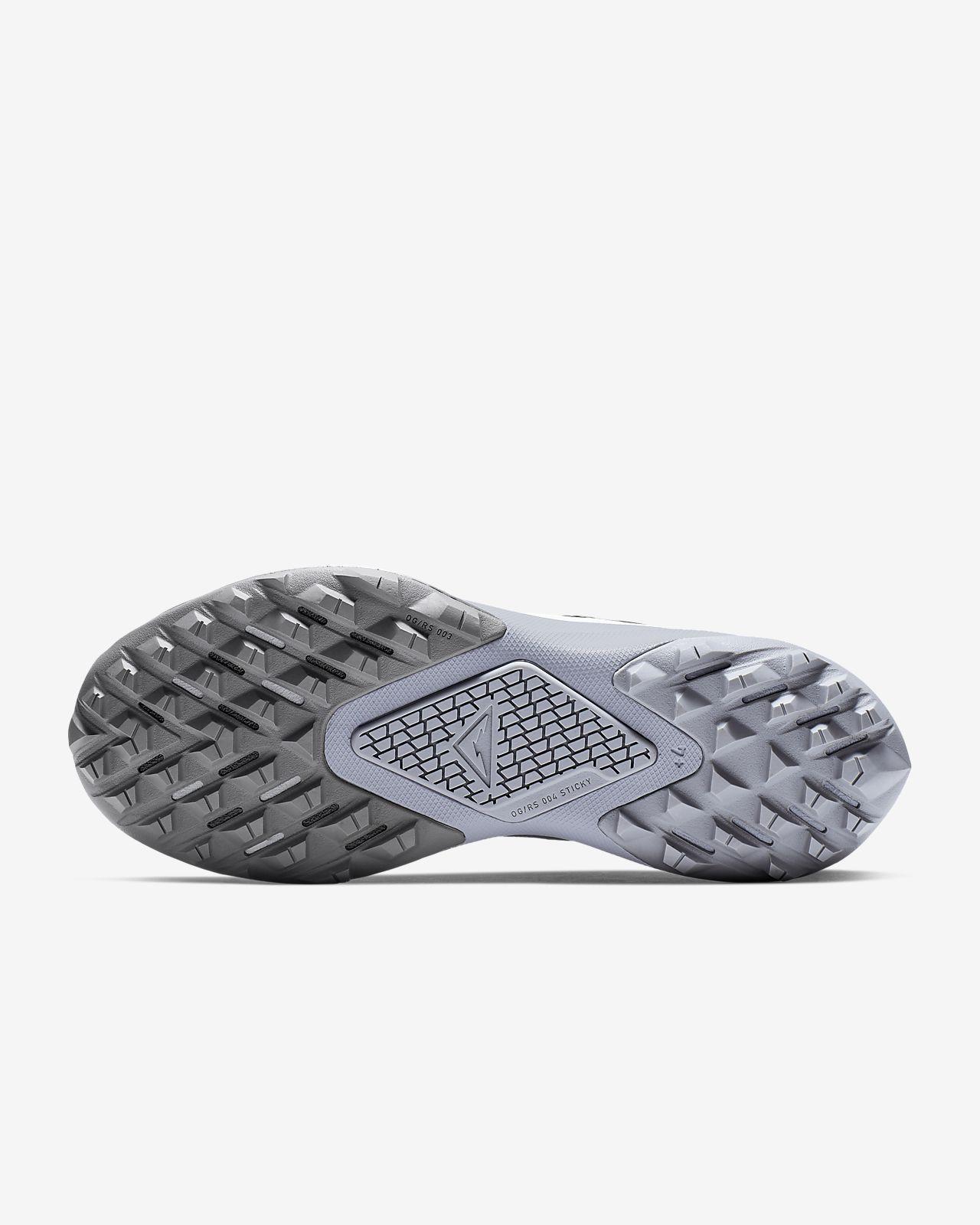 Terränglöparsko Nike Air Zoom Terra Kiger 5 för kvinnor
