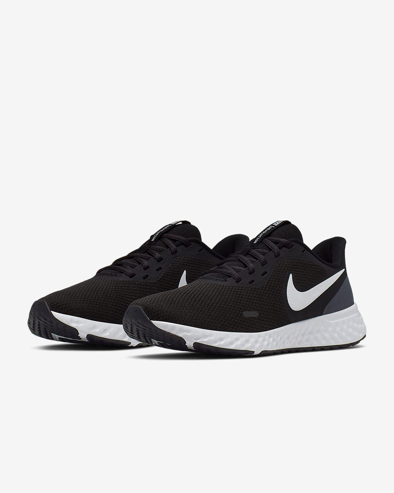 Nike Revolution Downshifter Sneaker Damen Kids Freizeit Laufschuhe Gr 37,5 38,5
