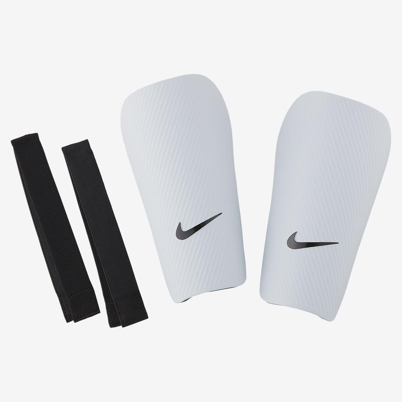 Estrecho ganso Refinería  Nike J Guard-CE Espinilleras de fútbol. Nike ES