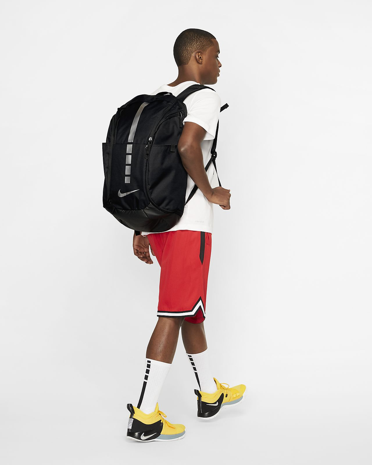 Hoop City PH NIKE HOOP ELITE MAX AIR backpack </p>                     </div> 		  <!--bof Product URL --> 										<!--eof Product URL --> 					<!--bof Quantity Discounts table --> 											<!--eof Quantity Discounts table --> 				</div> 				                       			</dd> 						<dt class=