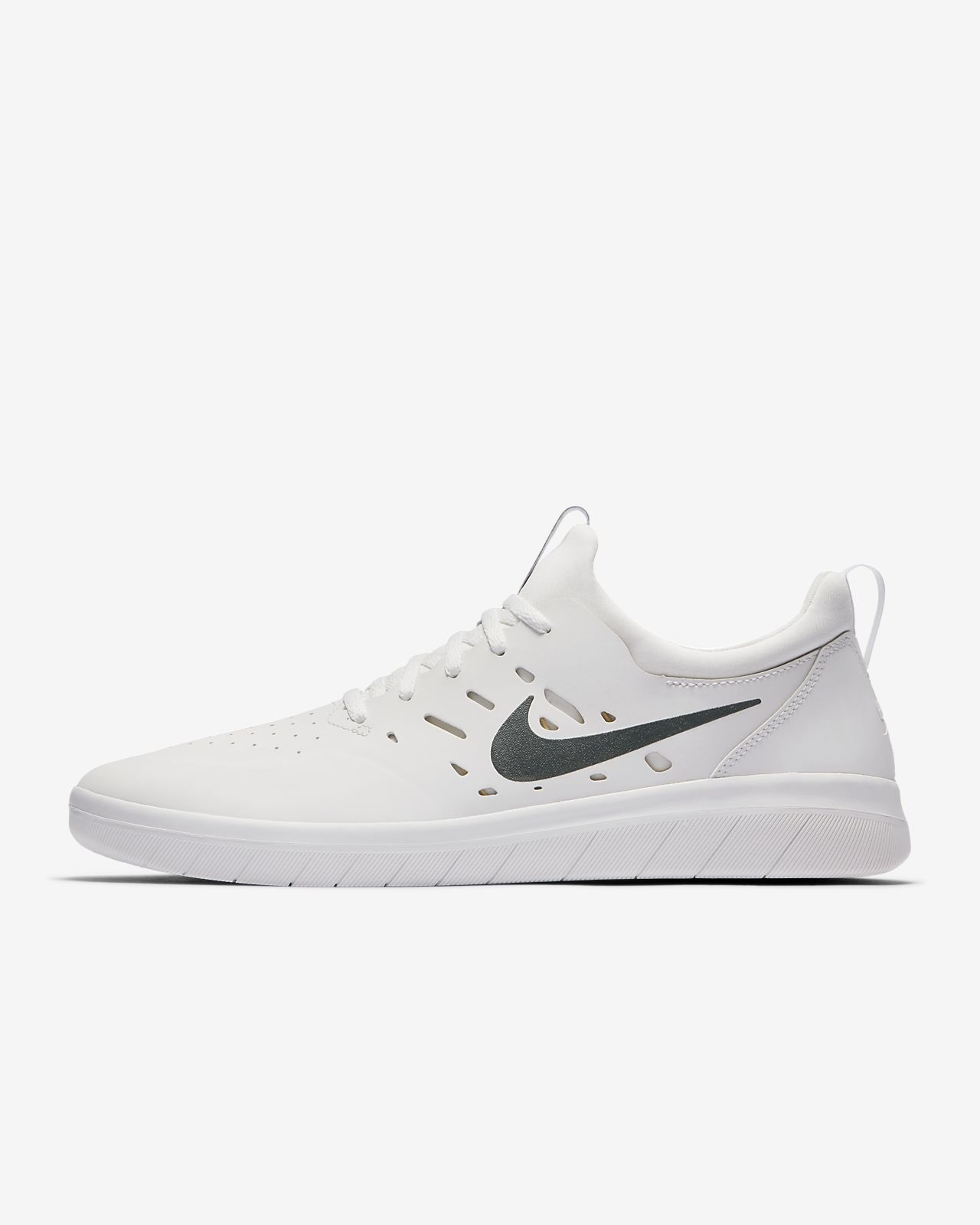 Buy Cheap Nike Mens Skate Shoes United States Best Sale On
