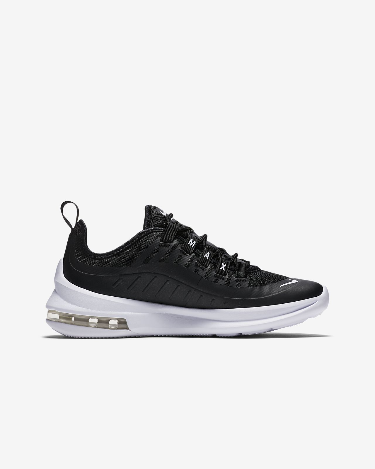 scarpe nike air max nuova collezione