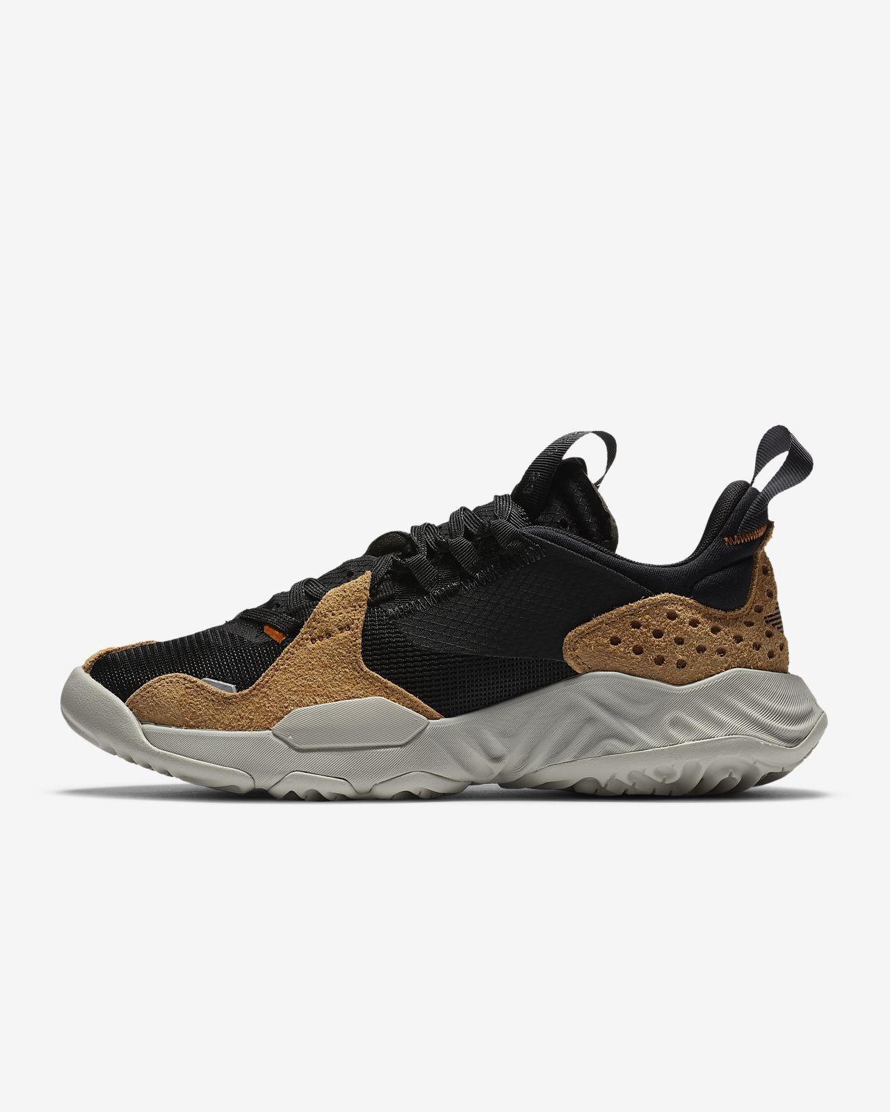 Chaussure Jordan Delta pour Homme
