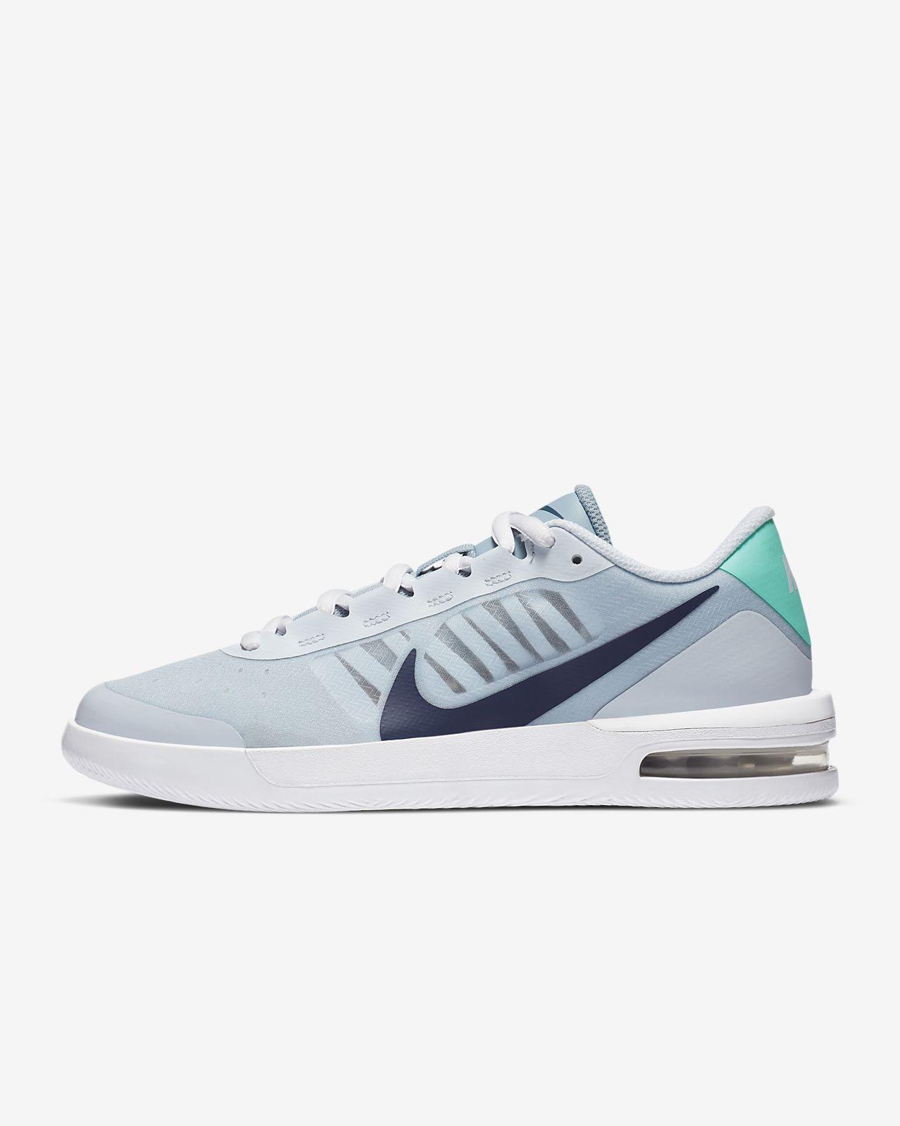 Tennissko NikeCourt Air Max Vapor Wing MS för kvinnor