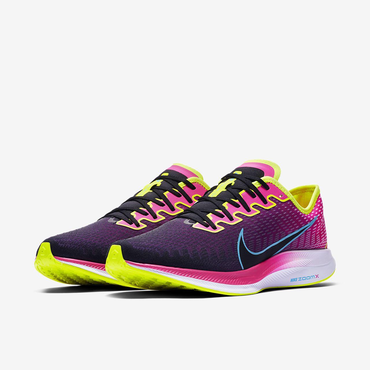 2020 Nike Zoom Pegasus Turbo 2