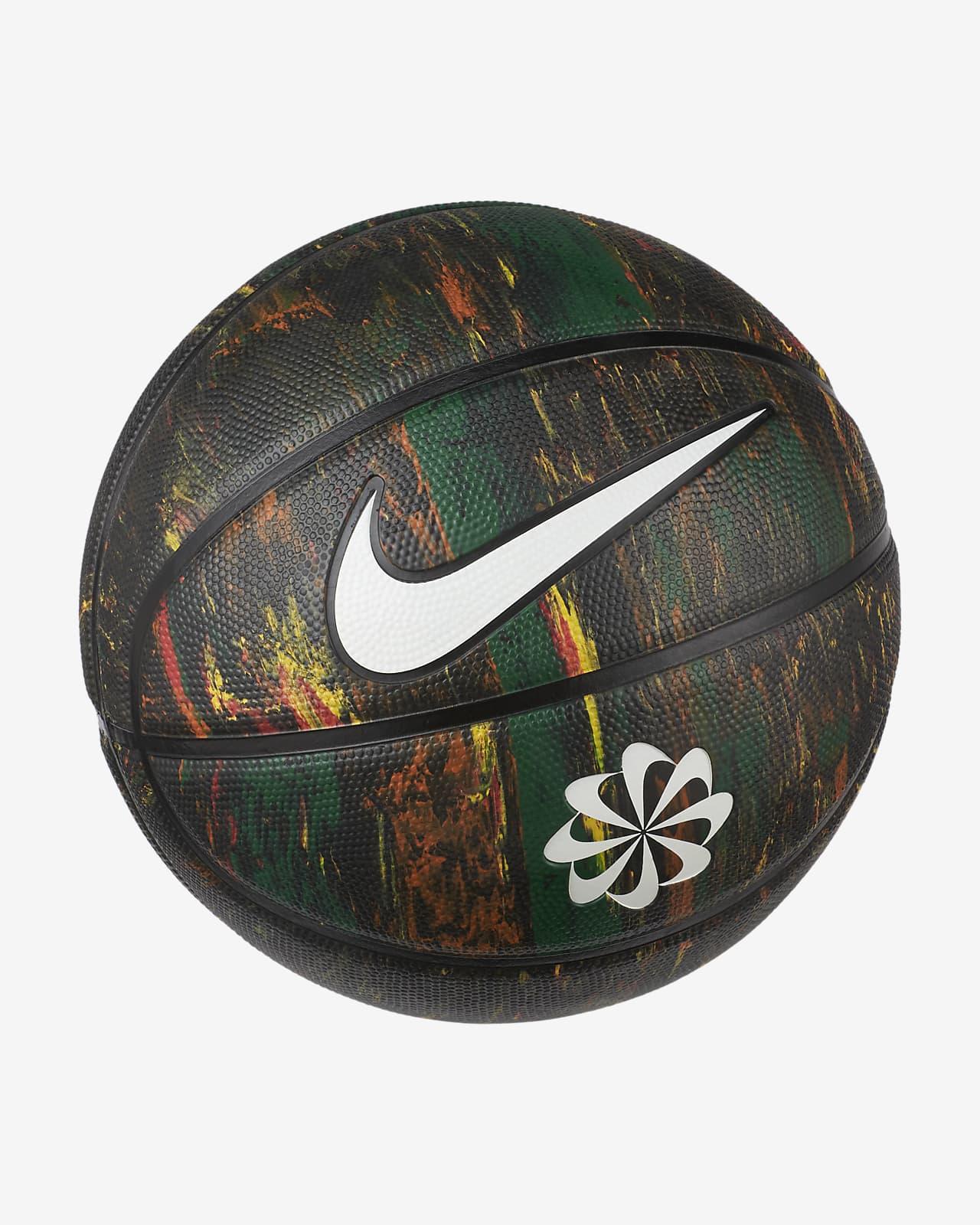 Balón de básquetbol Nike Revival 8P