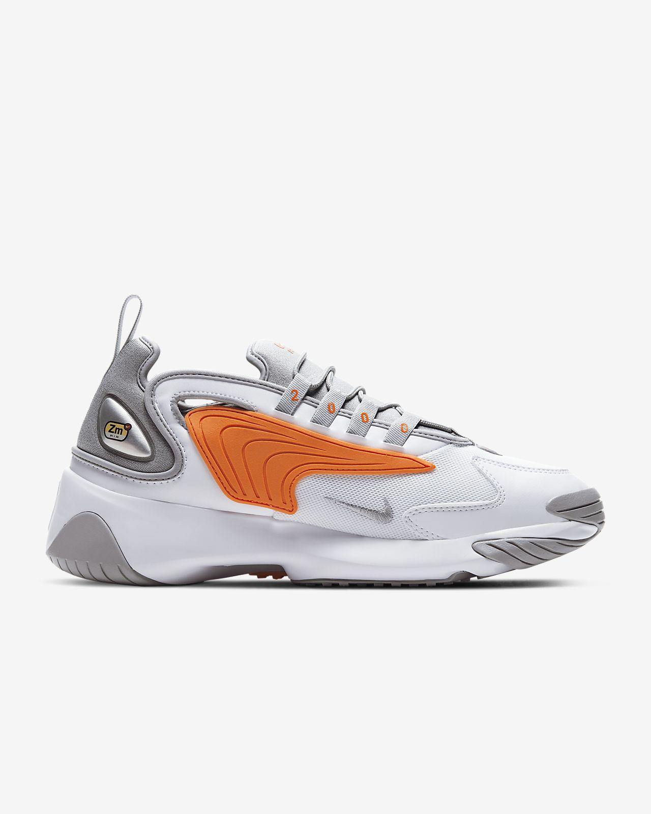 Nike Zoom 2K Zapatillas Hombre