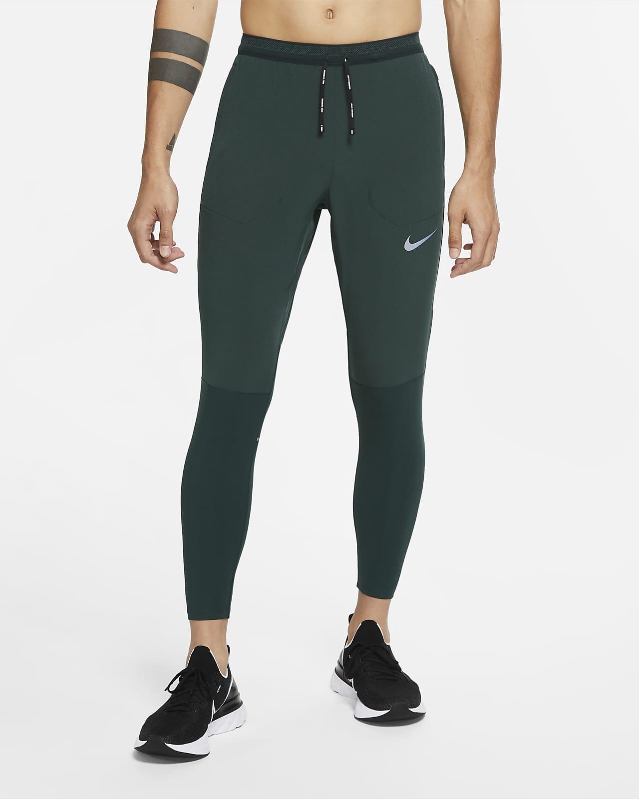 Pantaloni da running Nike Swift - Uomo