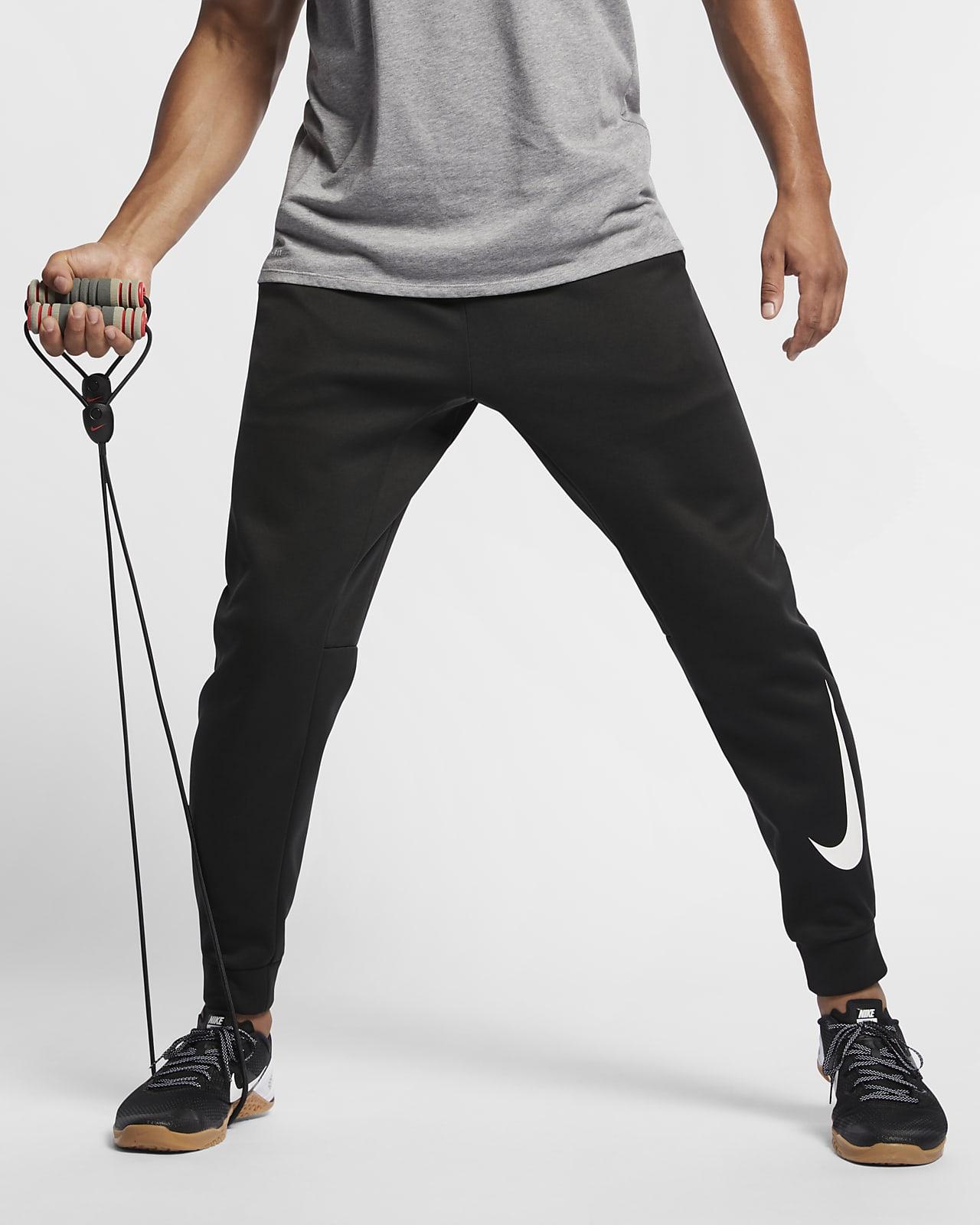 Nike Therma Men's Tapered Training Pants