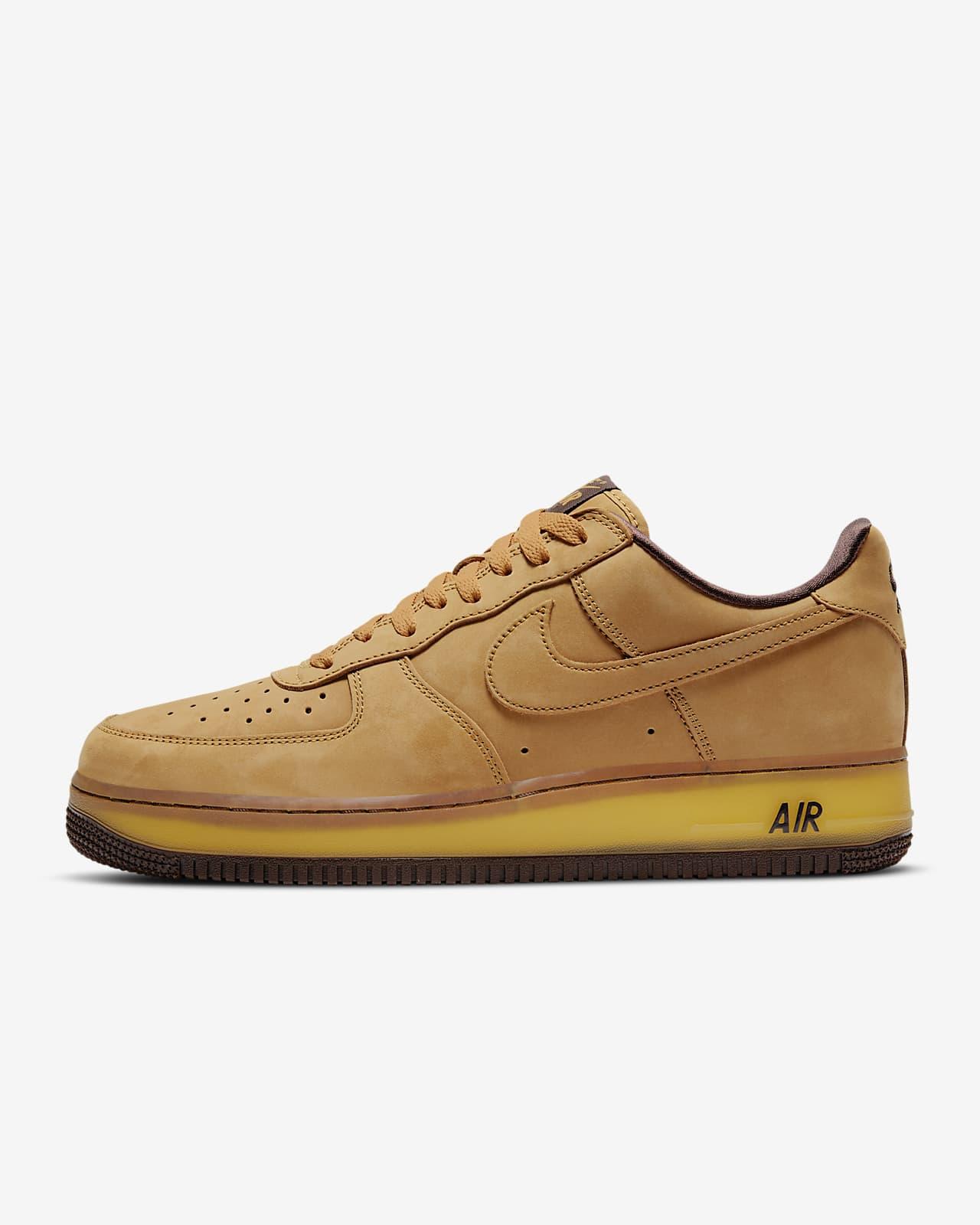 Nike Air Force 1 Low Retro SP Men's Shoe