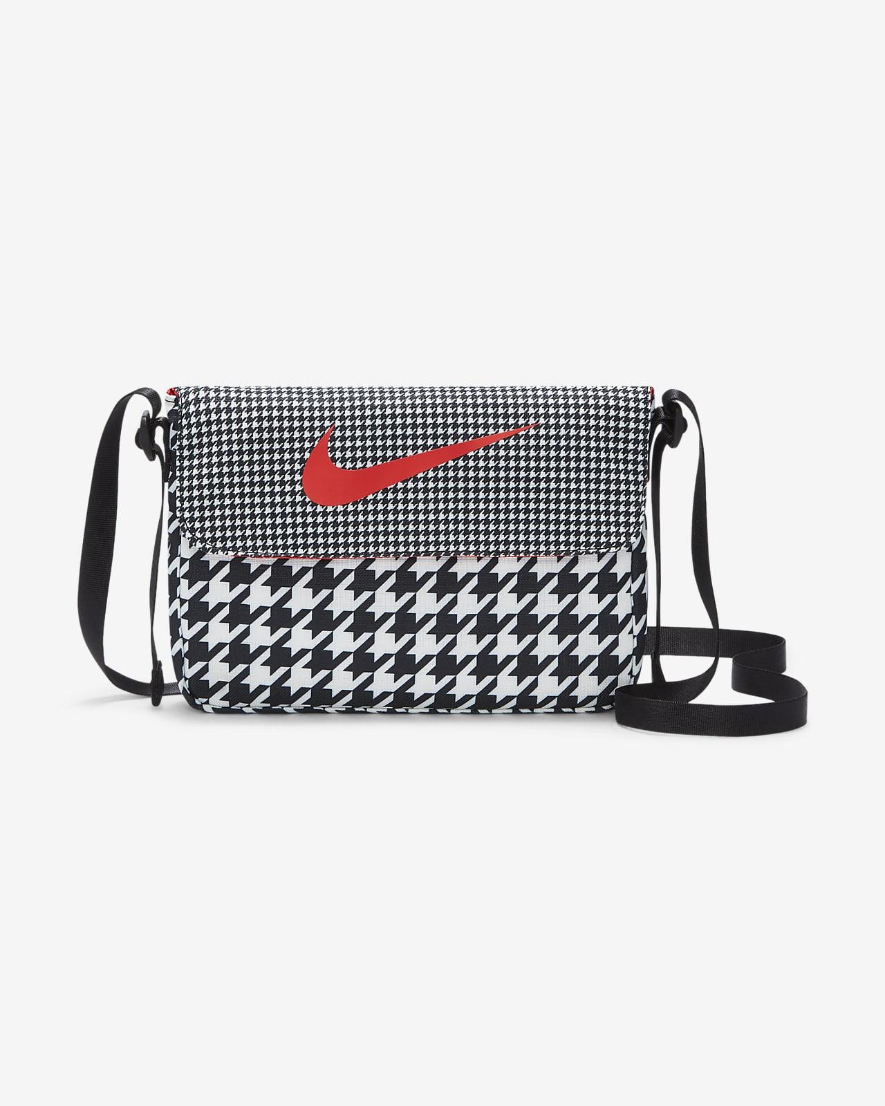 Borsa a tracolla Nike Sportswear Futura 365 - Donna