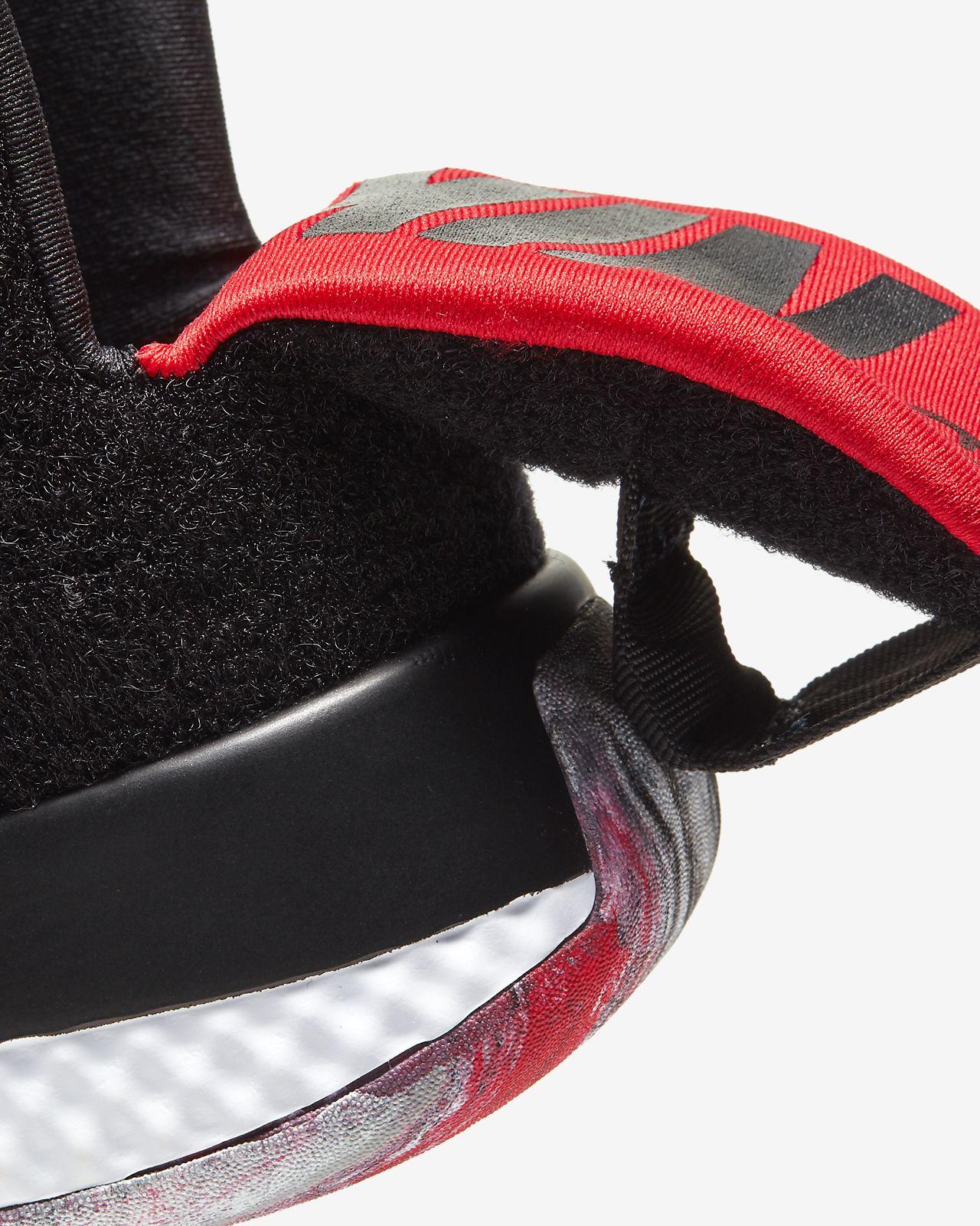 Basketsko Nike Air Zoom UNVRS FlyEase