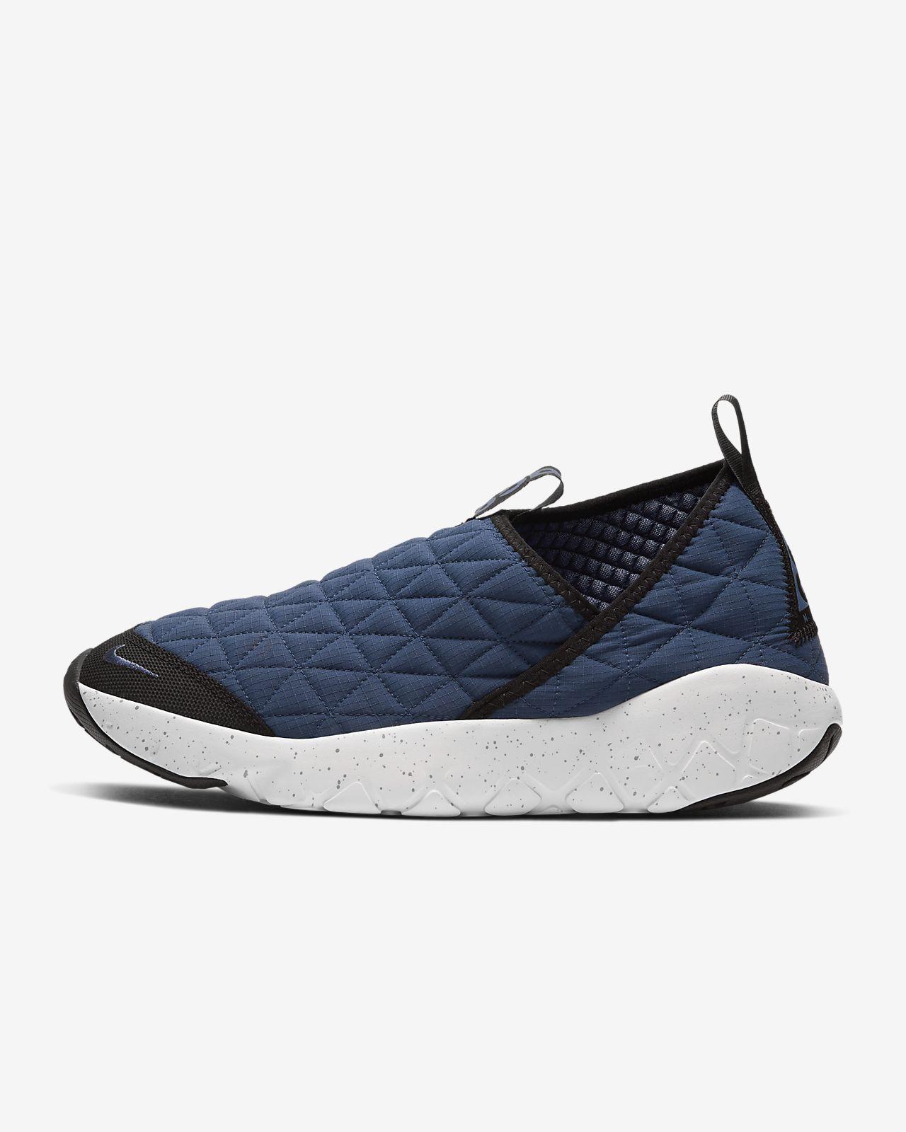 รองเท้า Nike ACG MOC 3.0