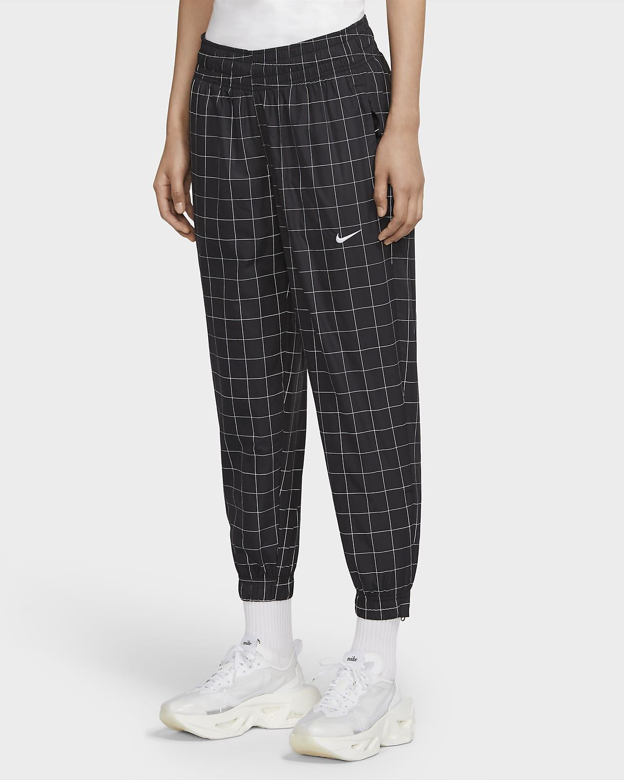 Pantalones de entrenamiento Flash para mujer NikeLab