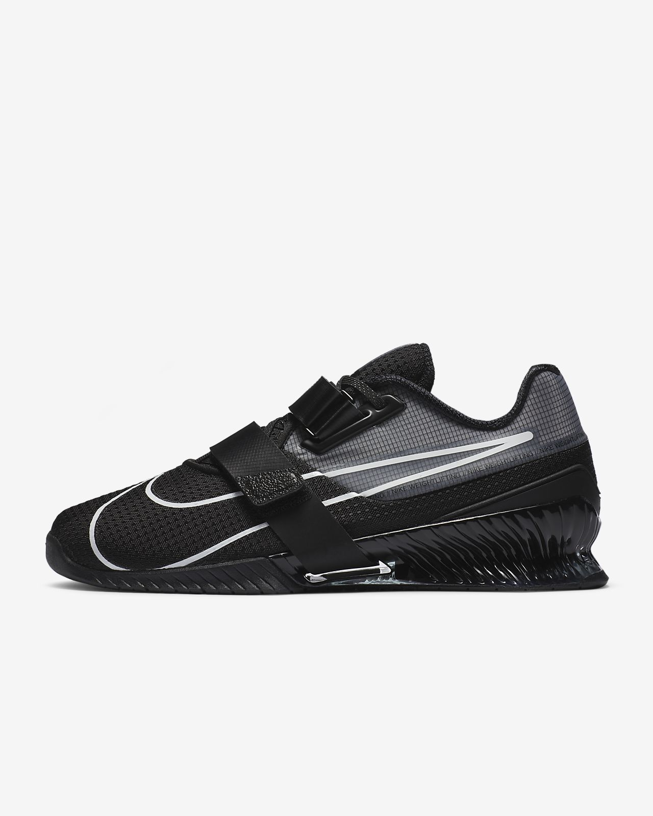 Chaussure de training Nike Romaleos 4