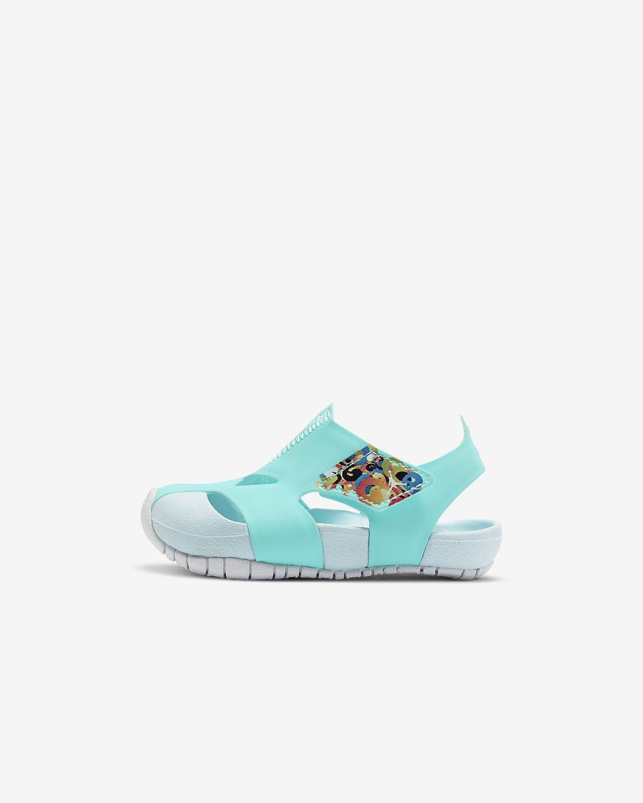 Jordan Flare (TD) 婴童运动童鞋