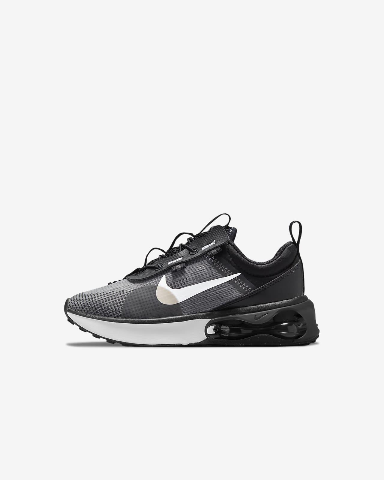 Nike Air Max 2021 Schuh für jüngere Kinder