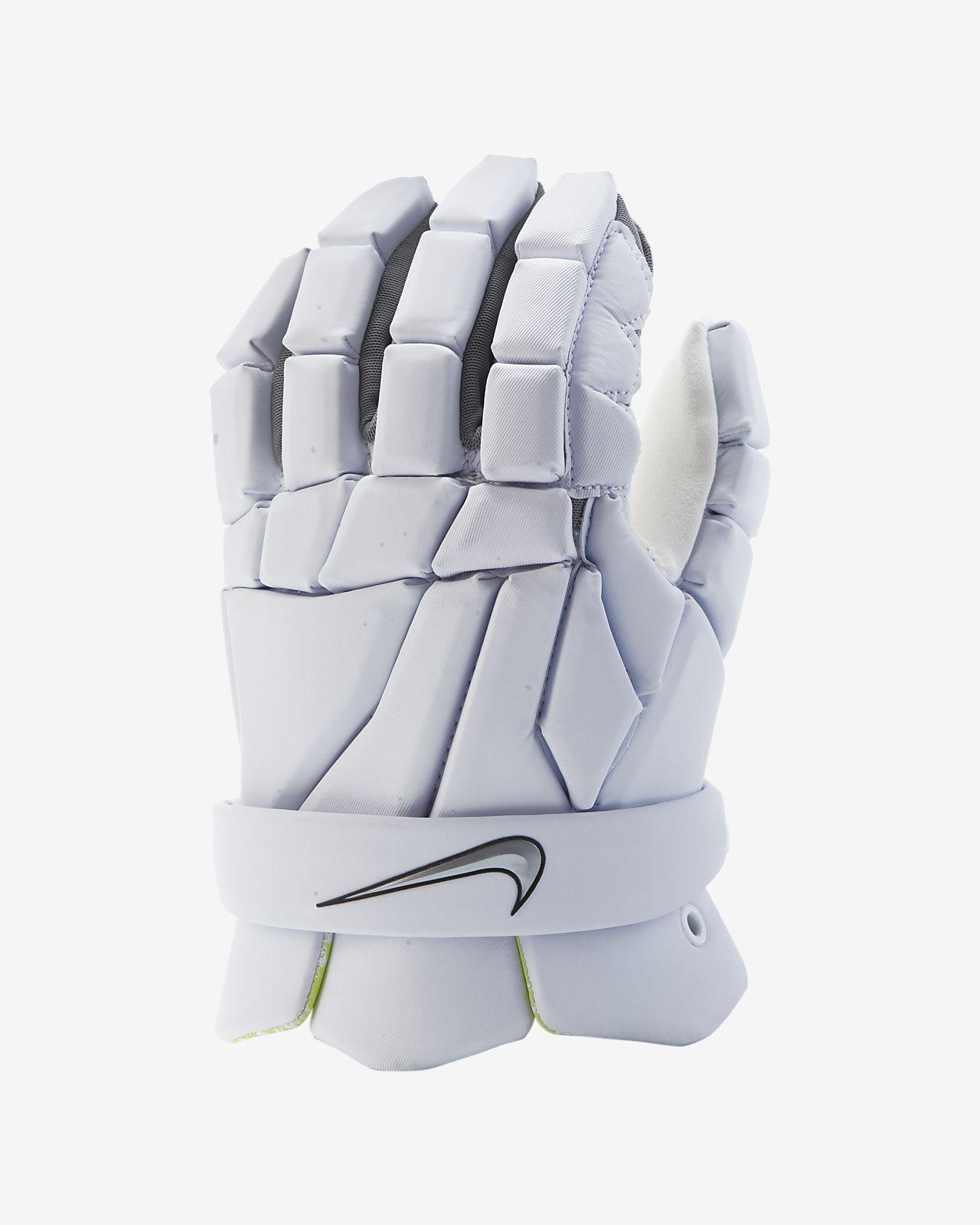 Nike Vapor Pro Men's Lacrosse Gloves
