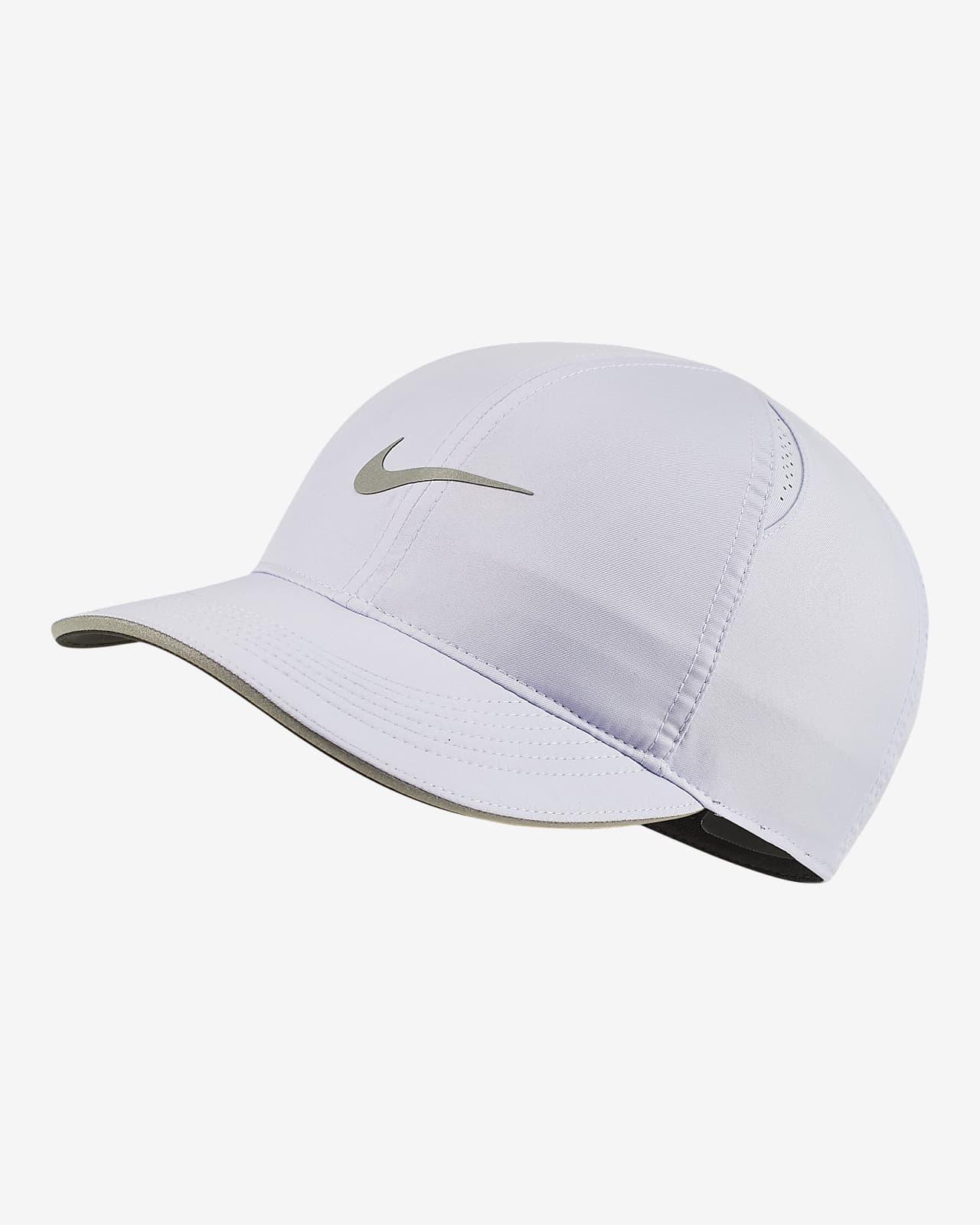 Nike Dri-FIT Aerobill Featherlight Women's Running Cap