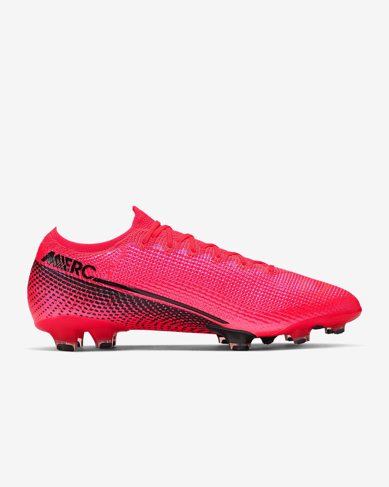 Nike Mercurial Vapor 13 Elite FG Firm Ground Soccer Cleat