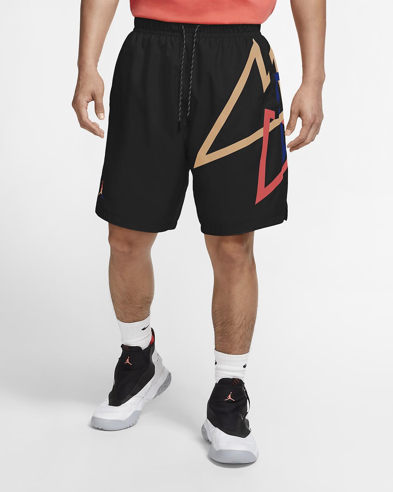Jordan Sport DNA Men's Shorts