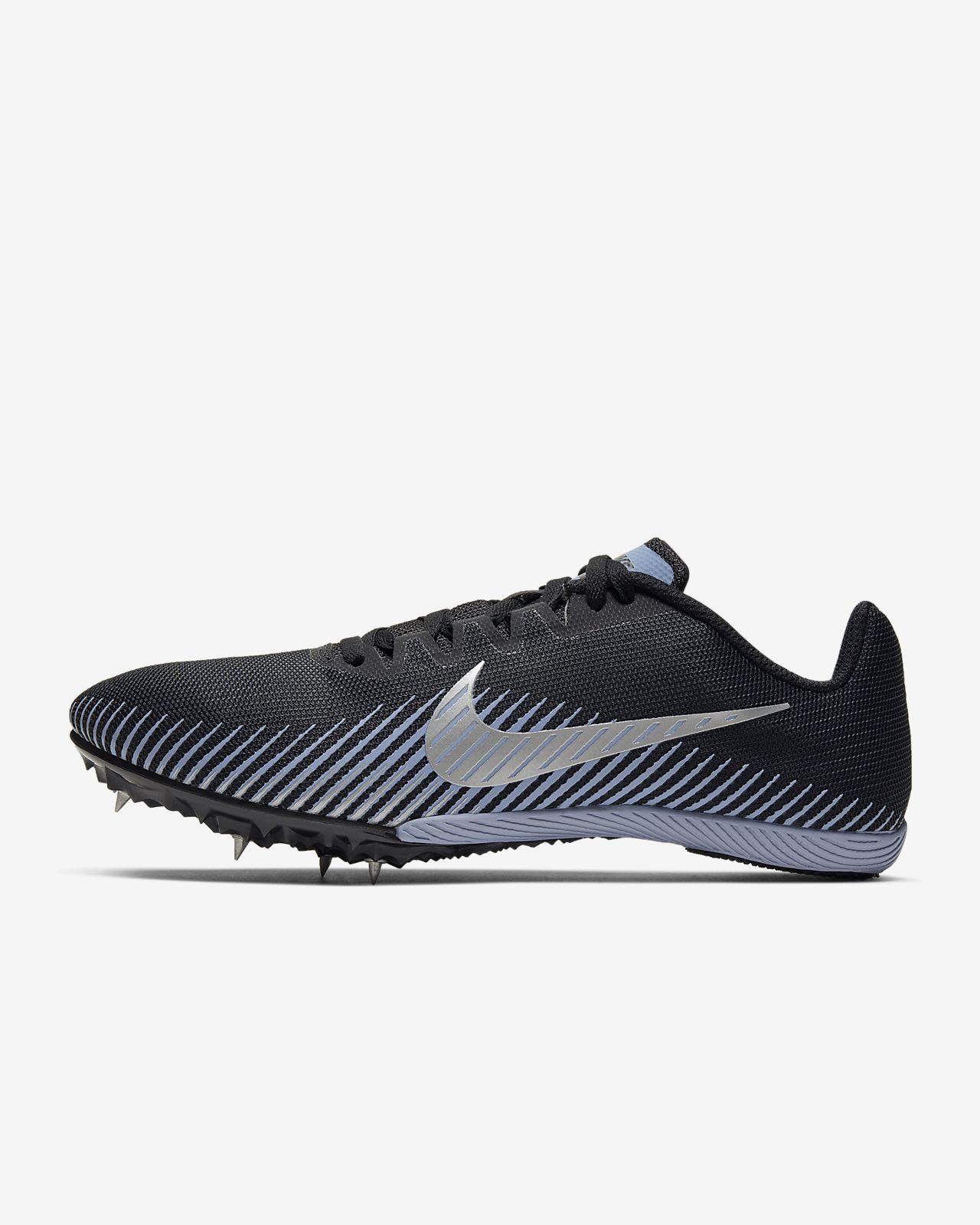 Kolce Nike Zoom Rival M 9