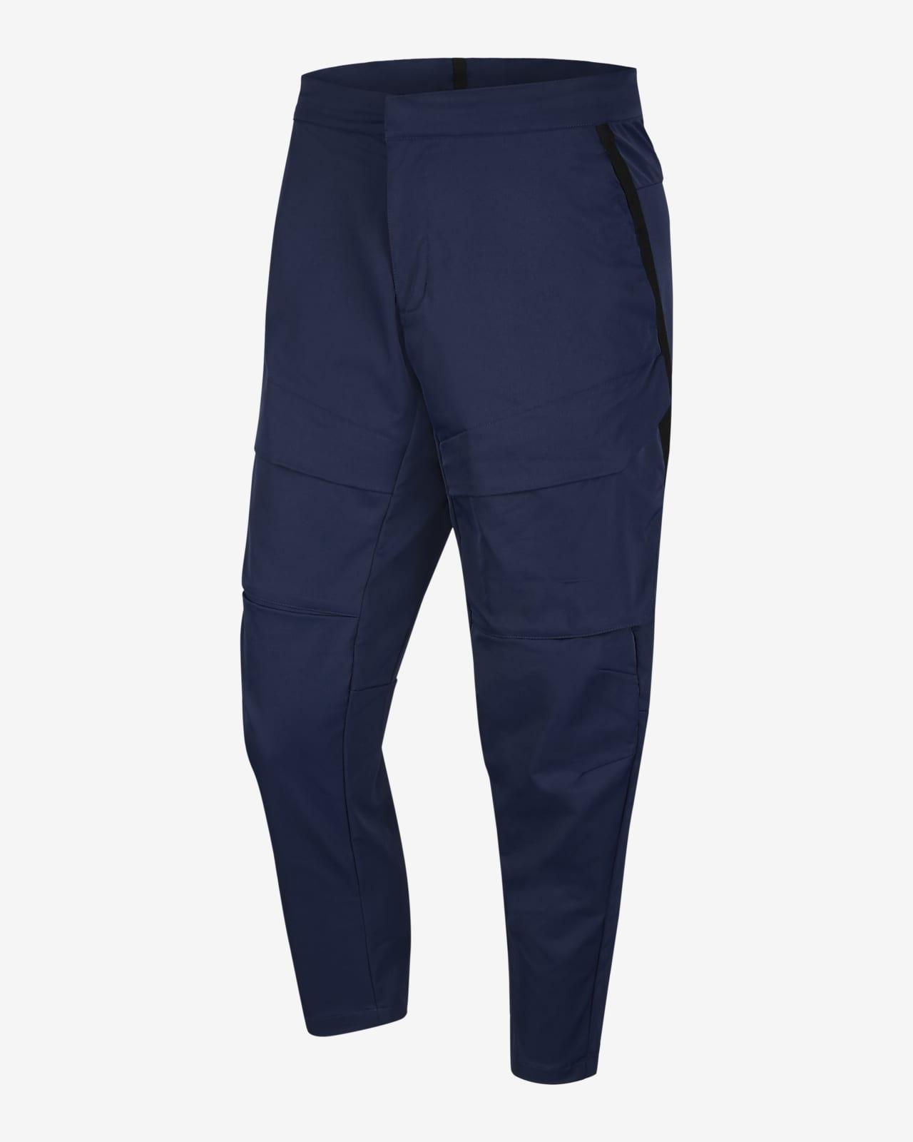 Nike Sportswear Tech Pack 男子工装长裤