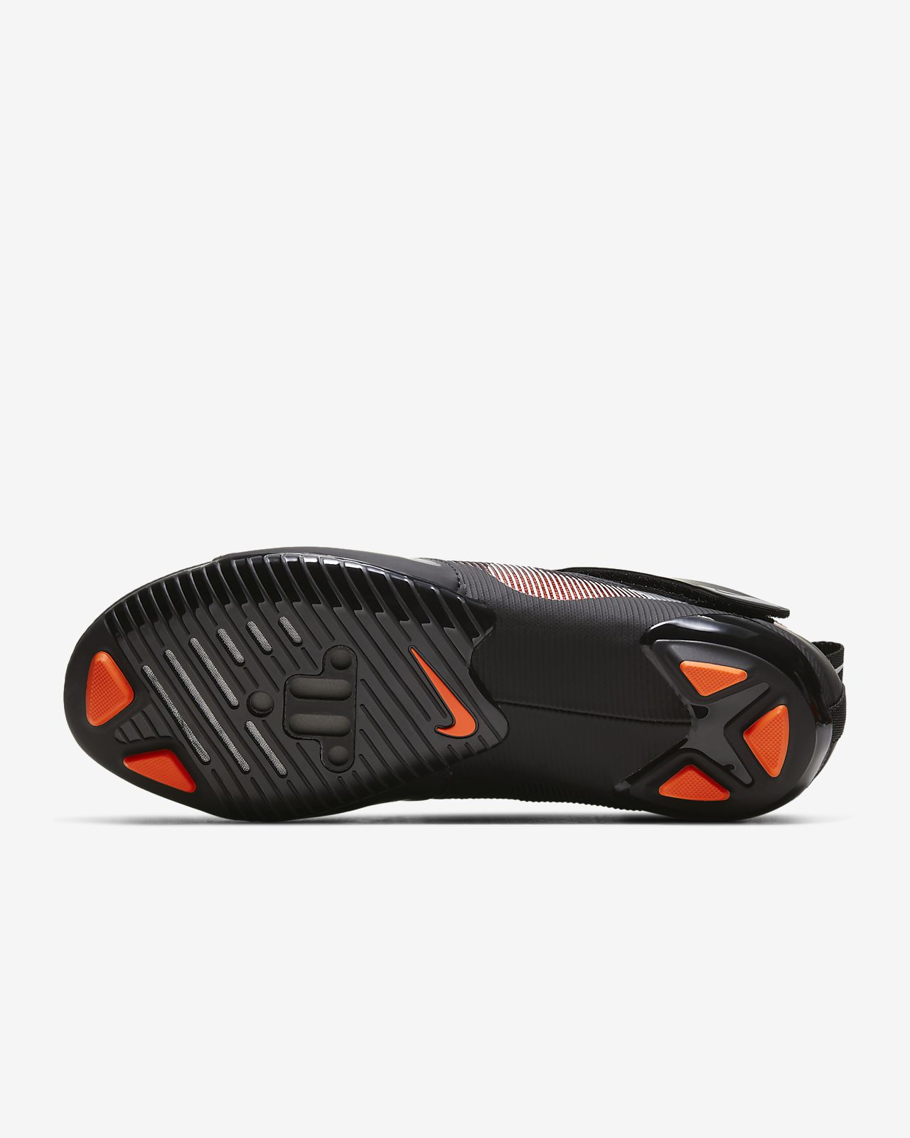 Cycle Men's Indoor Cycling Shoe. Nike