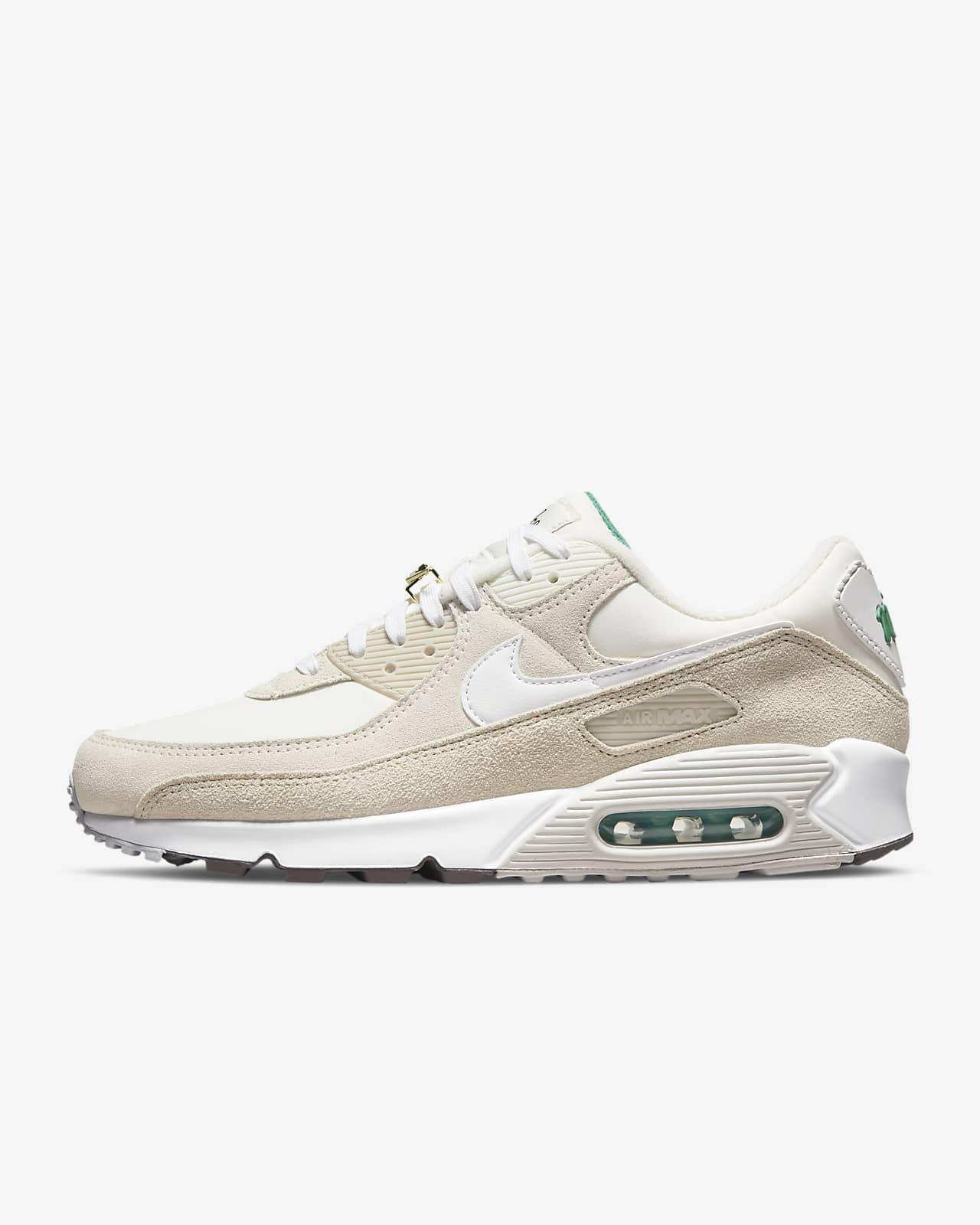 Chaussure Nike Air Max90SE pour Homme