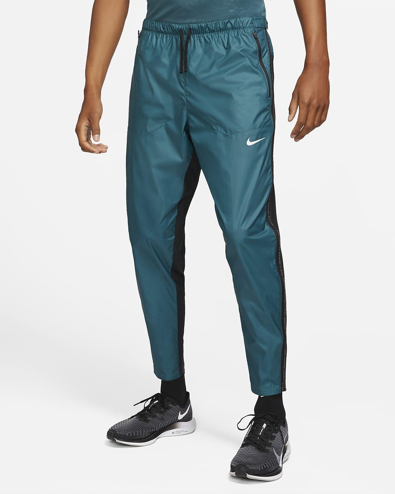 Nike Phenom Elite Shield Run Division Hardloopbroek voor heren