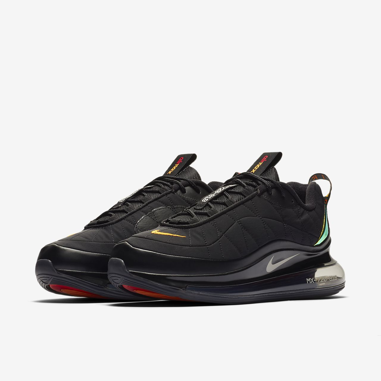 Nike MX 720 818 Men's Shoe