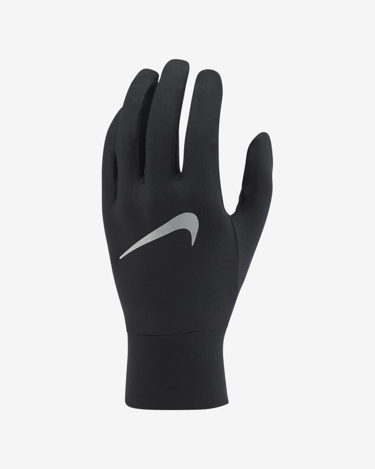 Nike Accelerate Men's Running Gloves