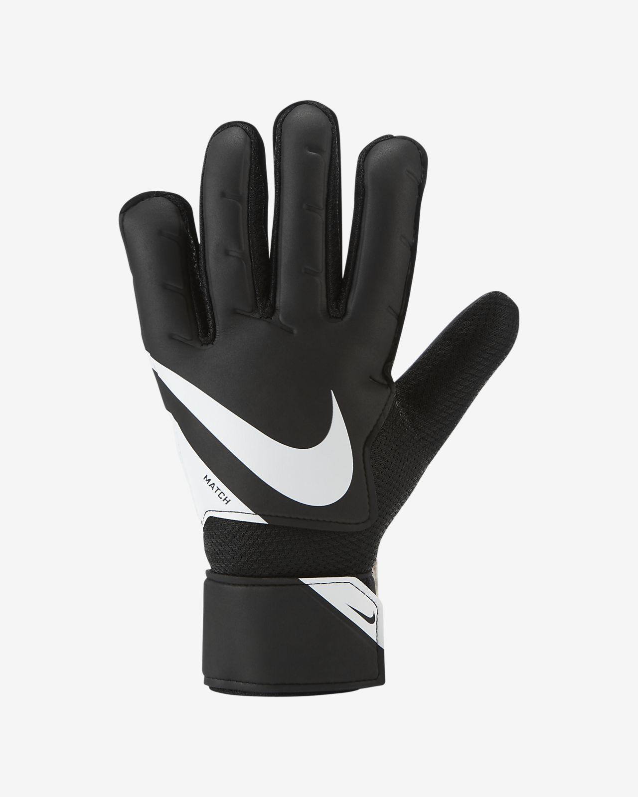 Nike Goalkeeper Match-fodboldhandsker