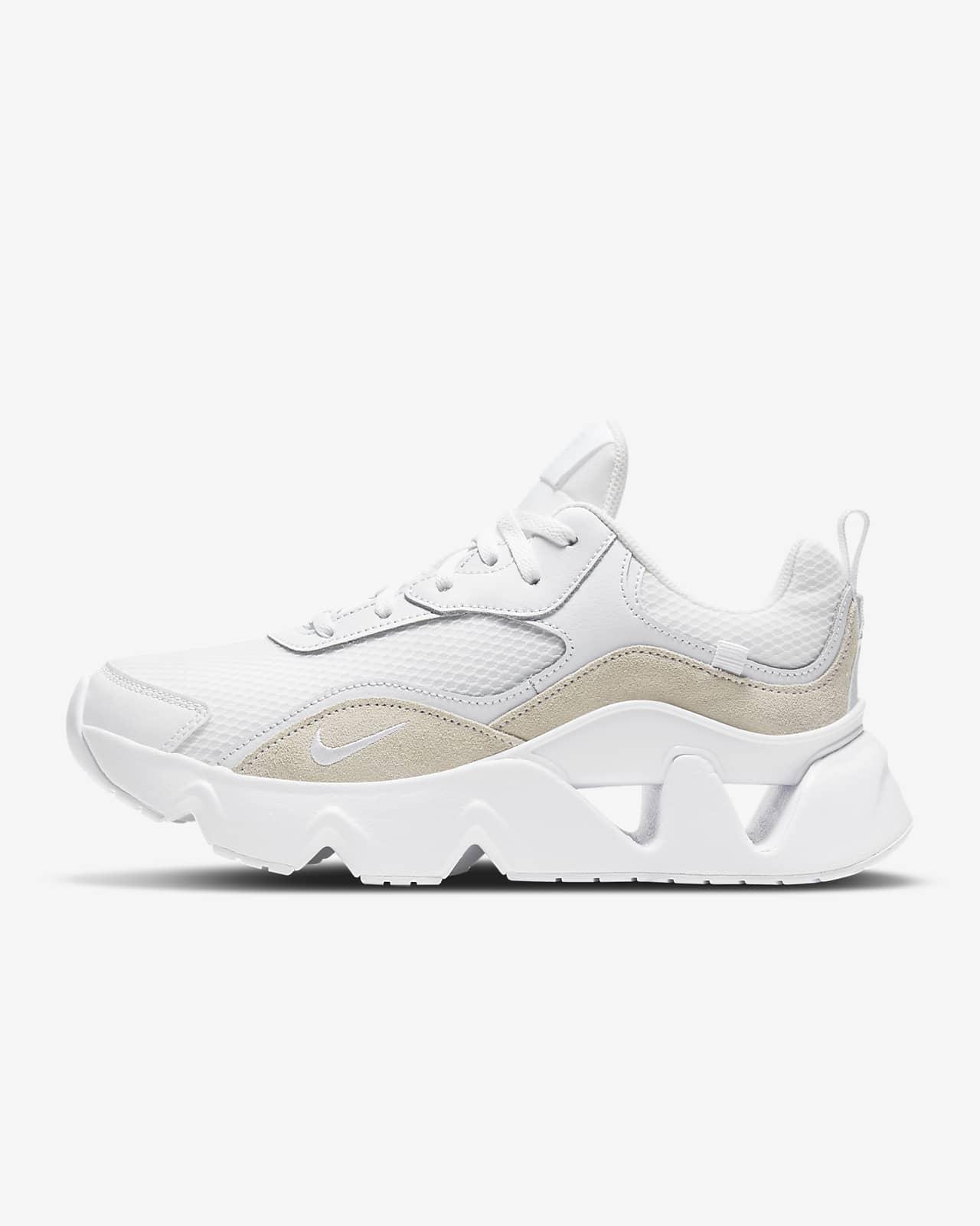 Nike Ryz 365 2 Women's Shoe
