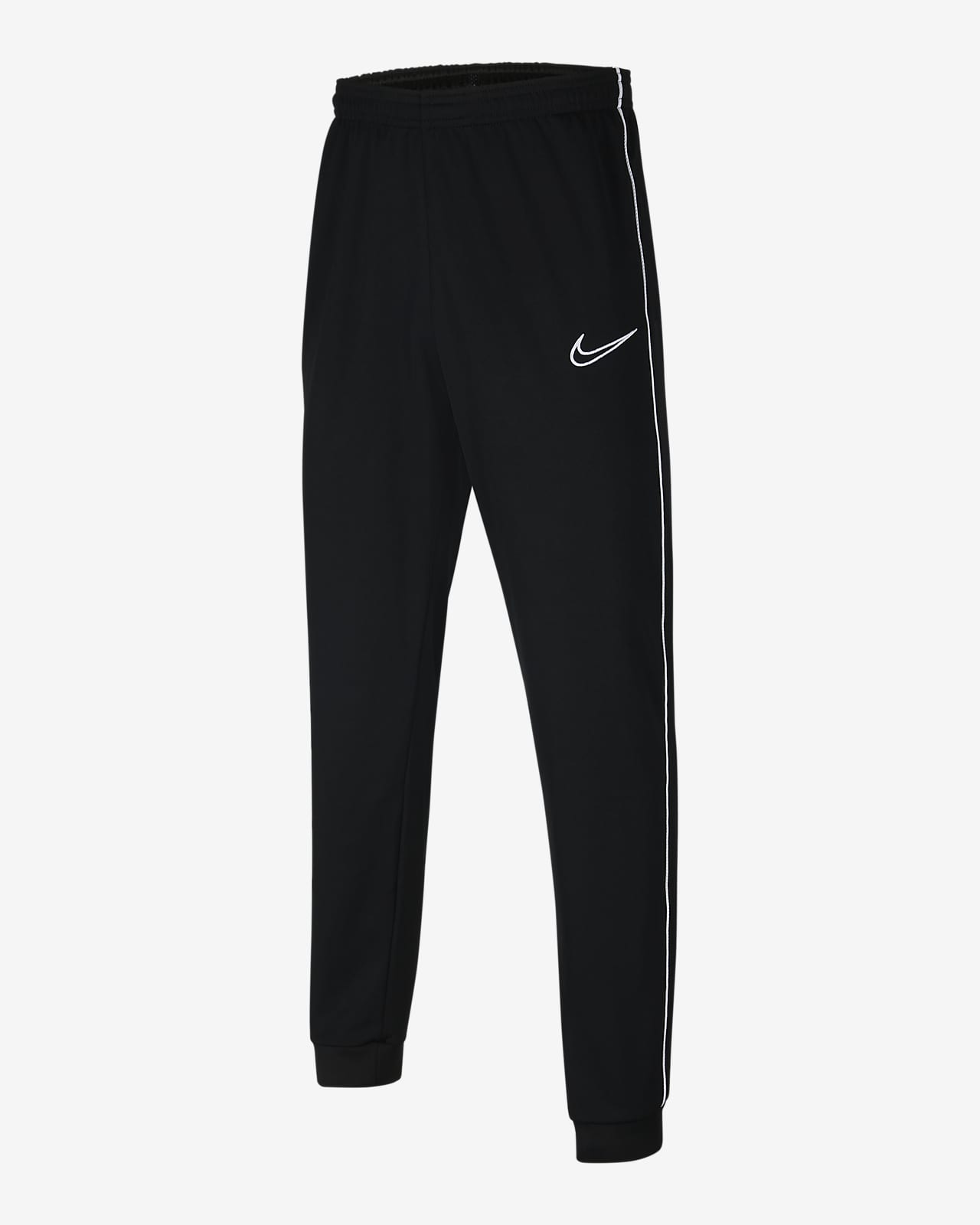 Nike Dri-FIT Academy 大童针织足球长裤