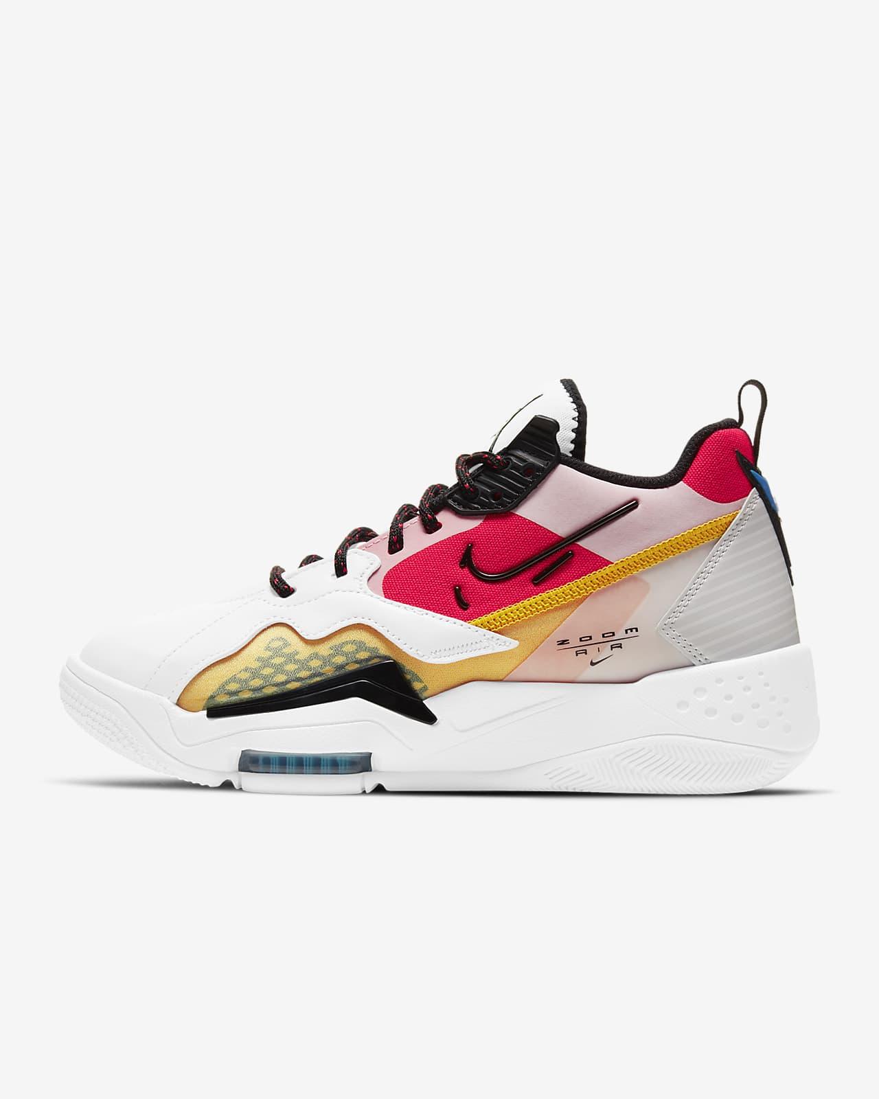 Chaussure Jordan Zoom '92 pour Femme