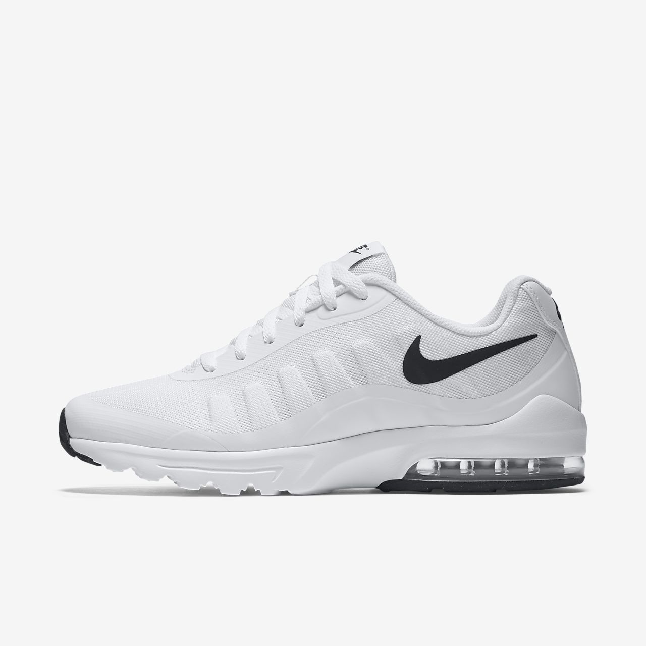 Wit Nike Herenschoenen Nike Air Max | JD Sports