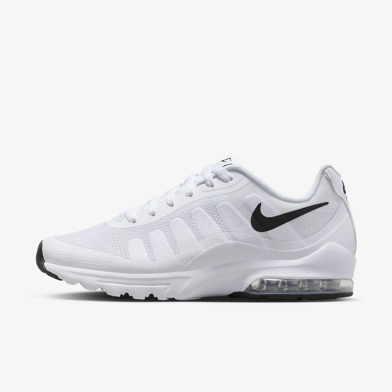 Pánská bota Nike Air Max Invigor