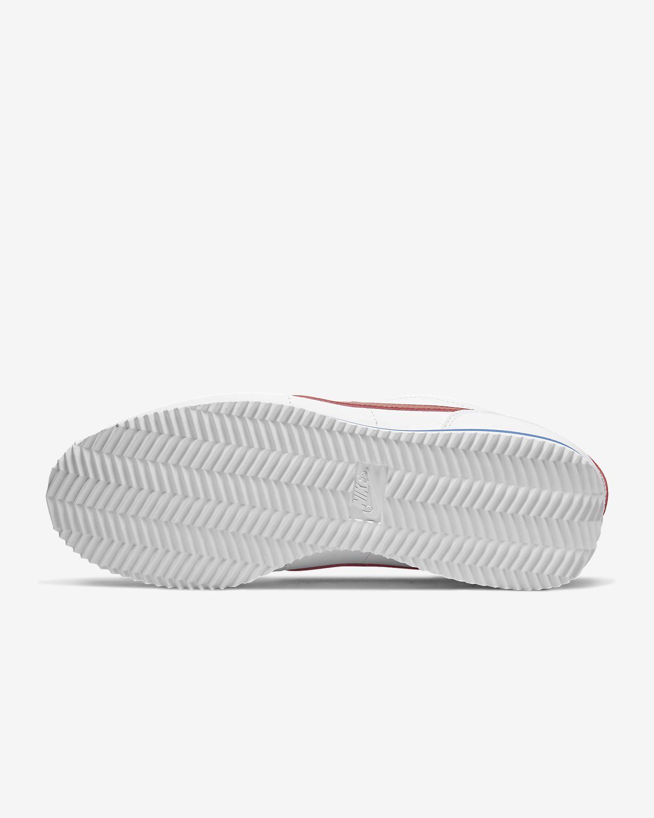 chaussure nike basique
