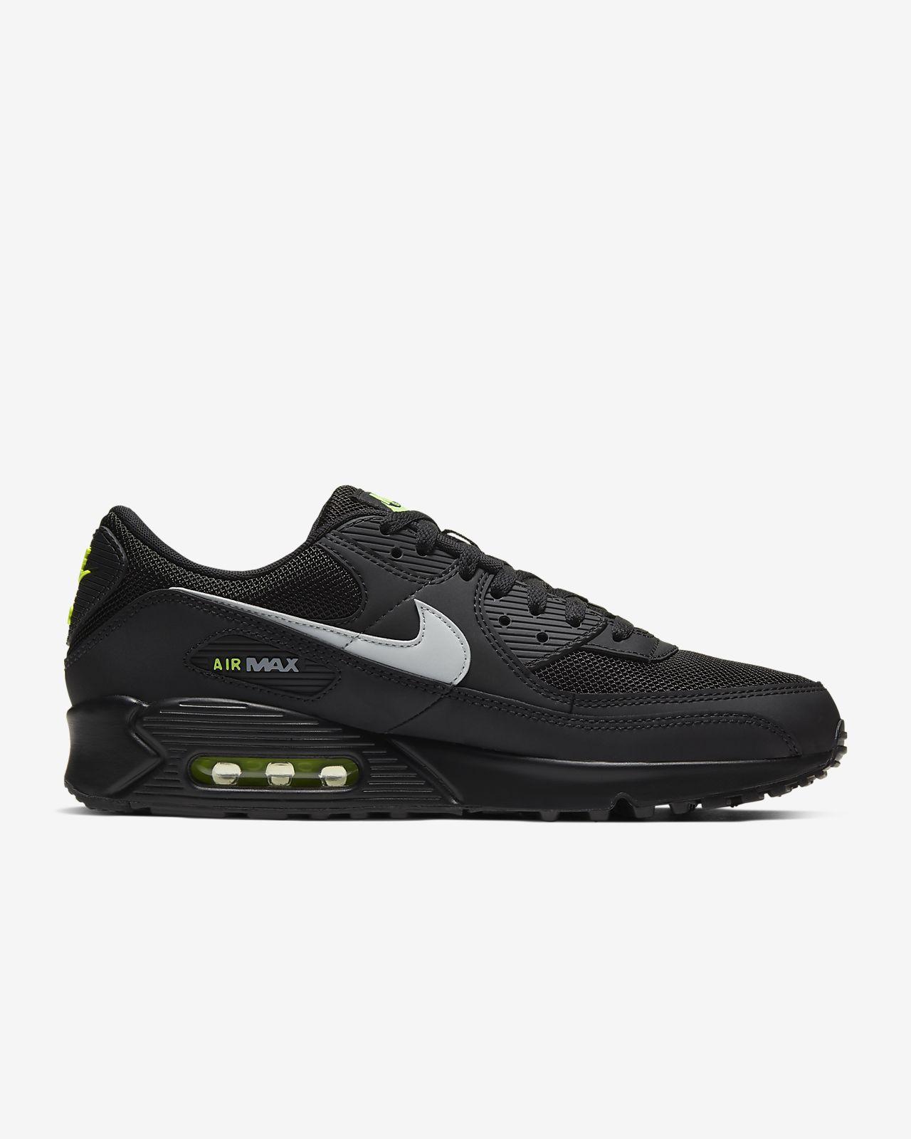 Achetez la meilleure marque Nike Air Max 90 Homme