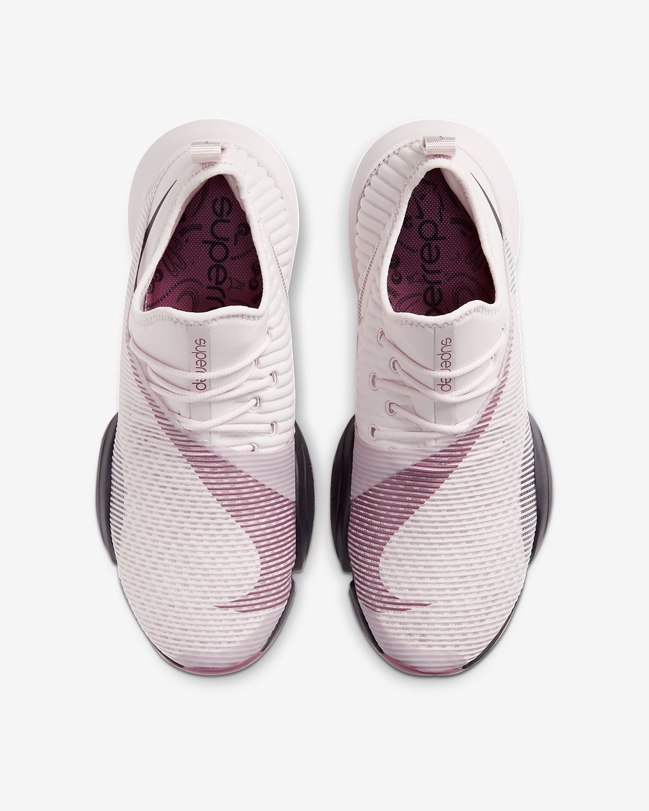 Nike Air Zoom SuperRep HIIT Class sko til kvinder