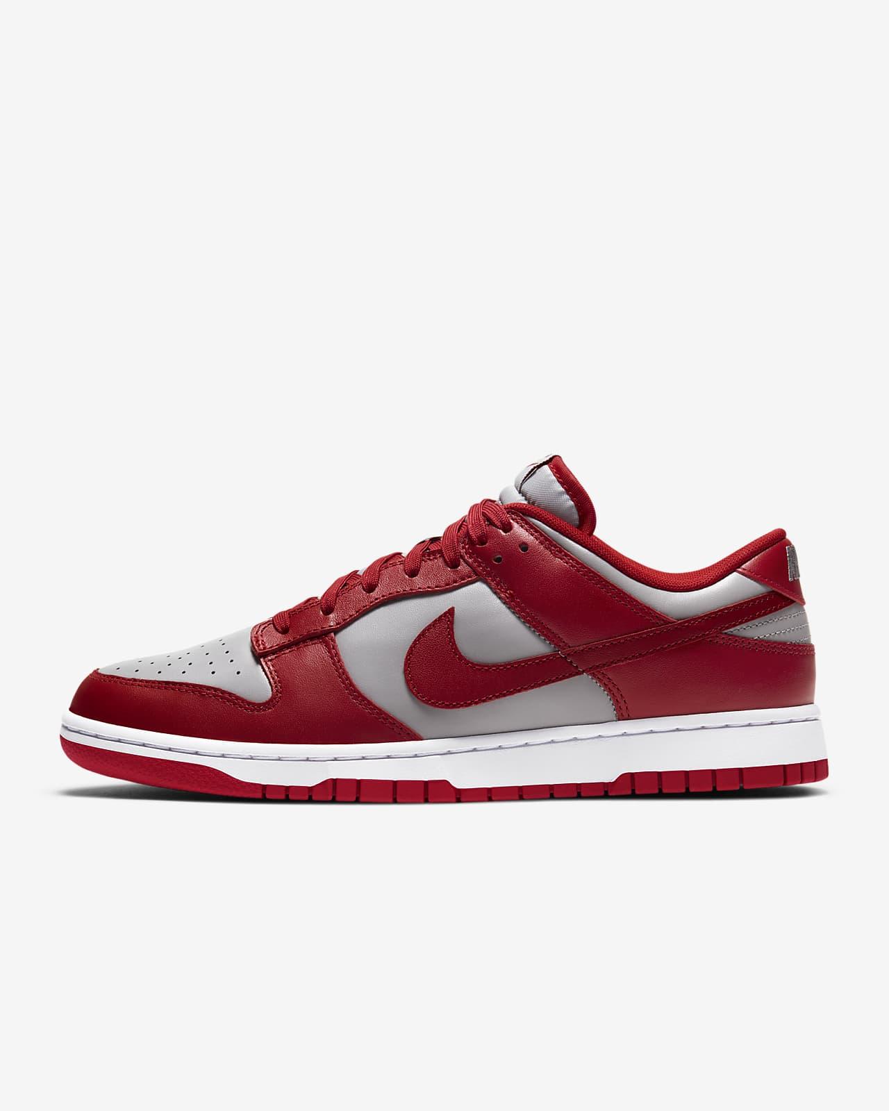Nike Dunk Low Retro Men's Shoe