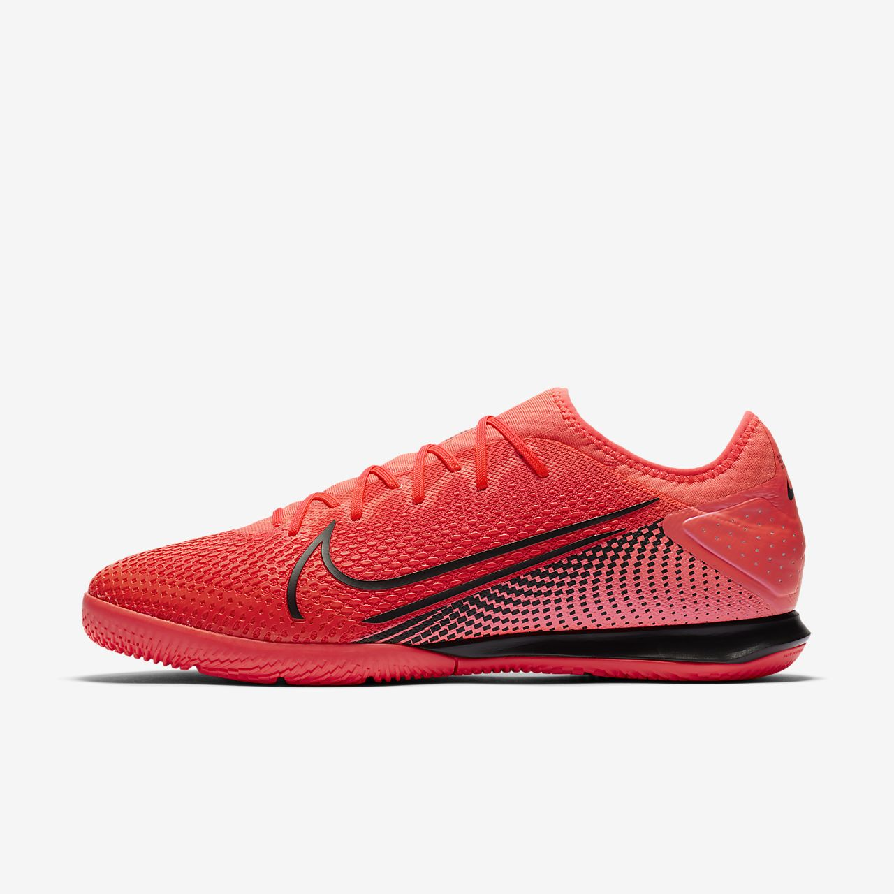 Nike Free Rn Motion Flyknit On Foot canadian poker.ca