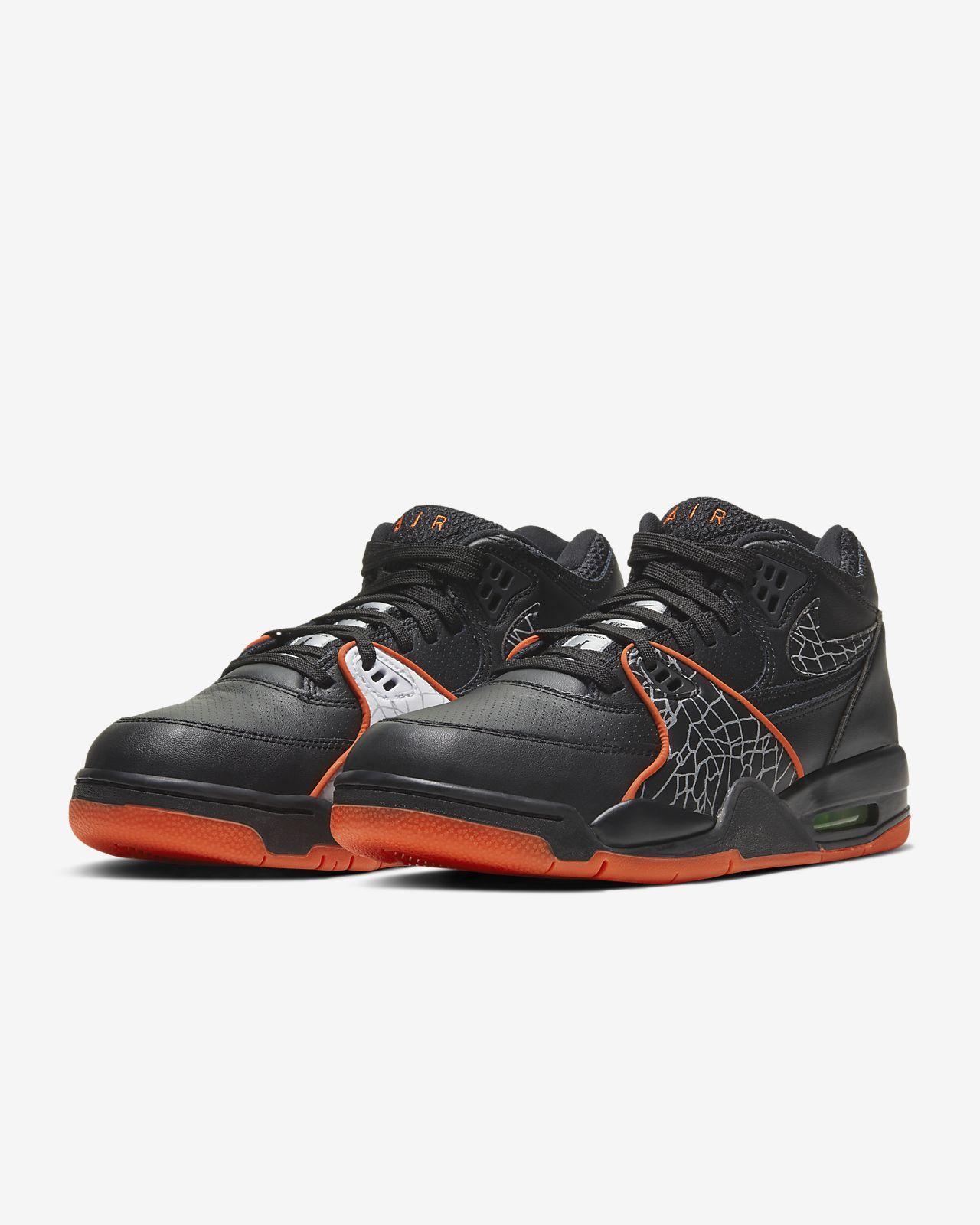 Nike Air Flight 89 Men's Shoe. Nike SE