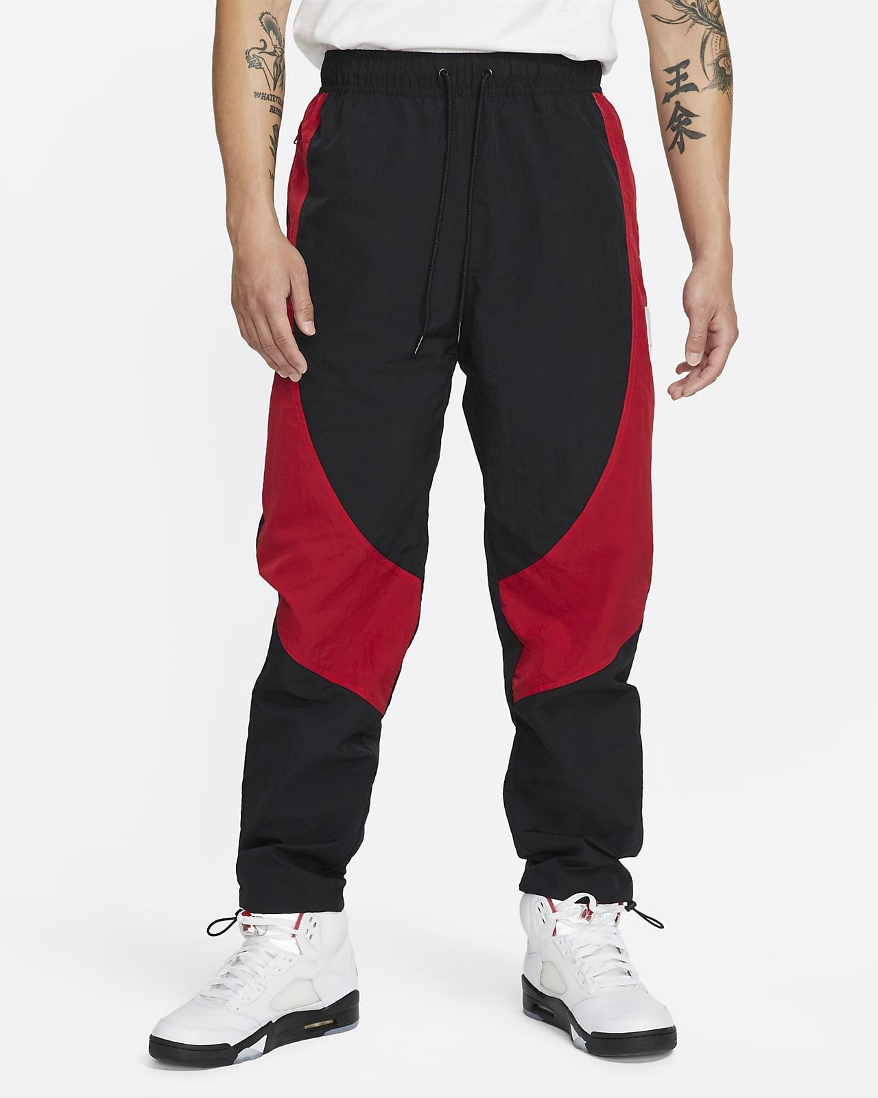 Jordan Flight Men's Suit Pants
