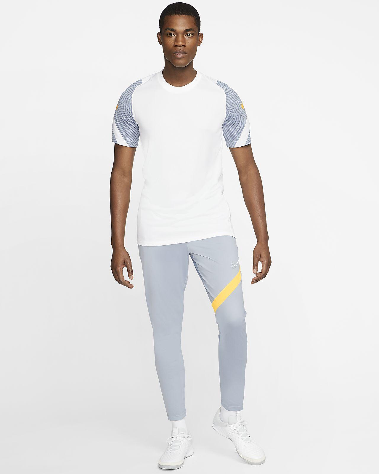 Pantaloni da calcio Nike Dri FIT Academy Pro Uomo